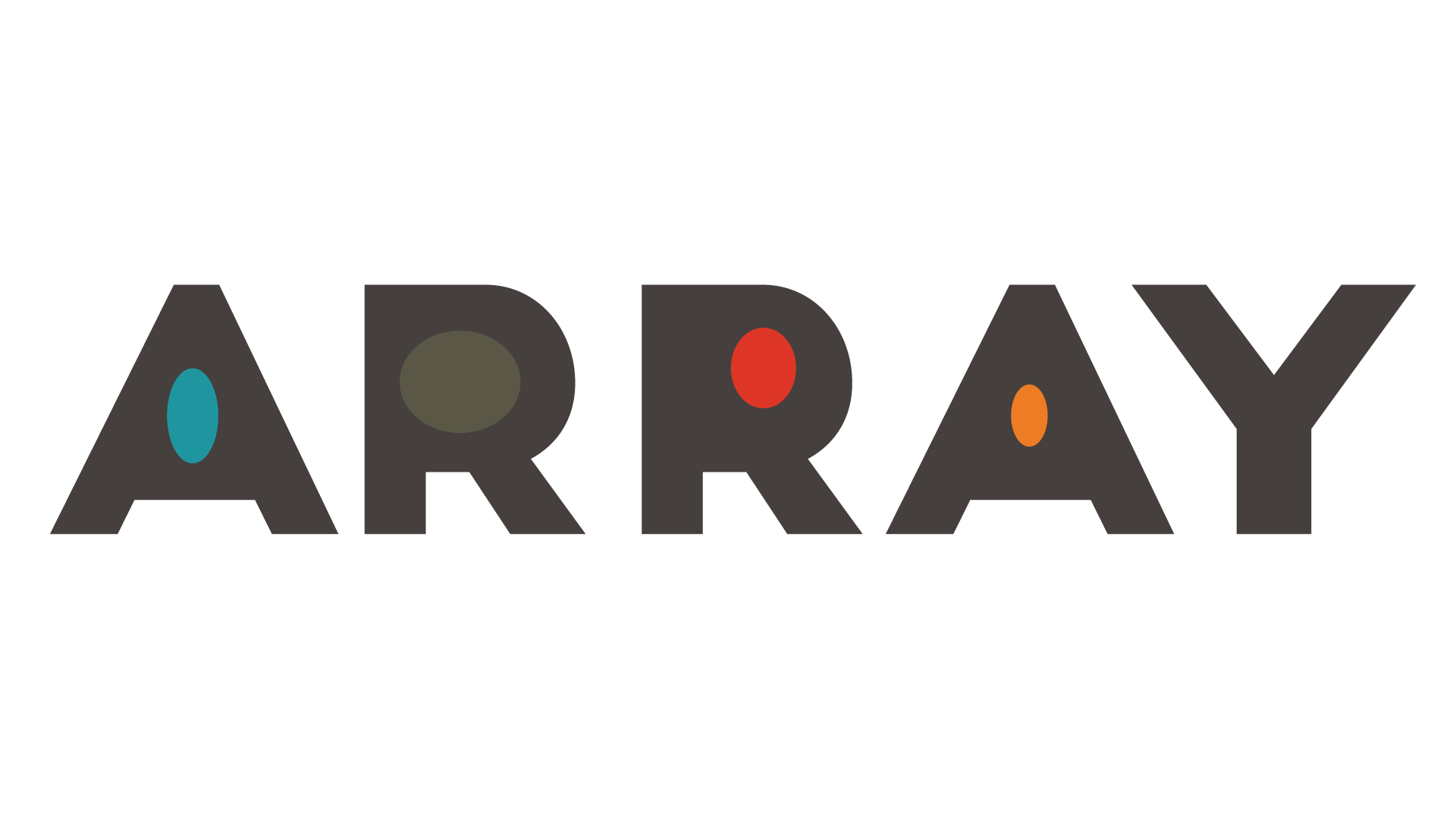 Array_Logo2018.png