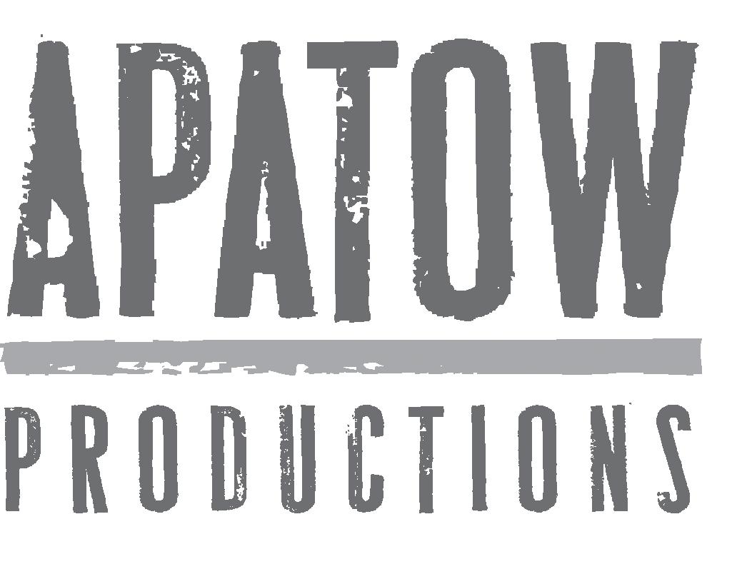 ApatProd_LogoB_W_FINAL.png