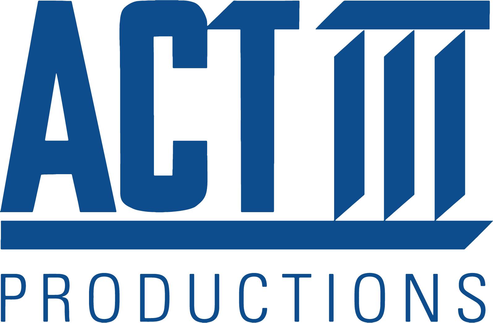 asACT III.png