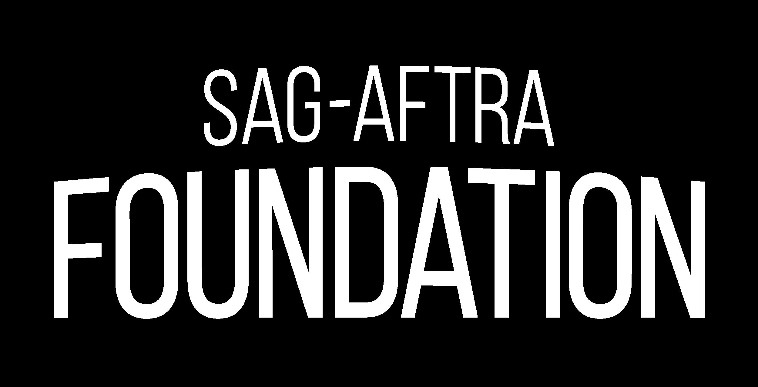 sagaftraFOUND_Logo_White_hires.png