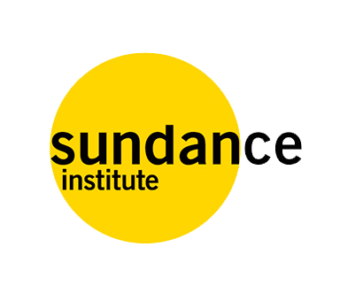 -sundance institute.png
