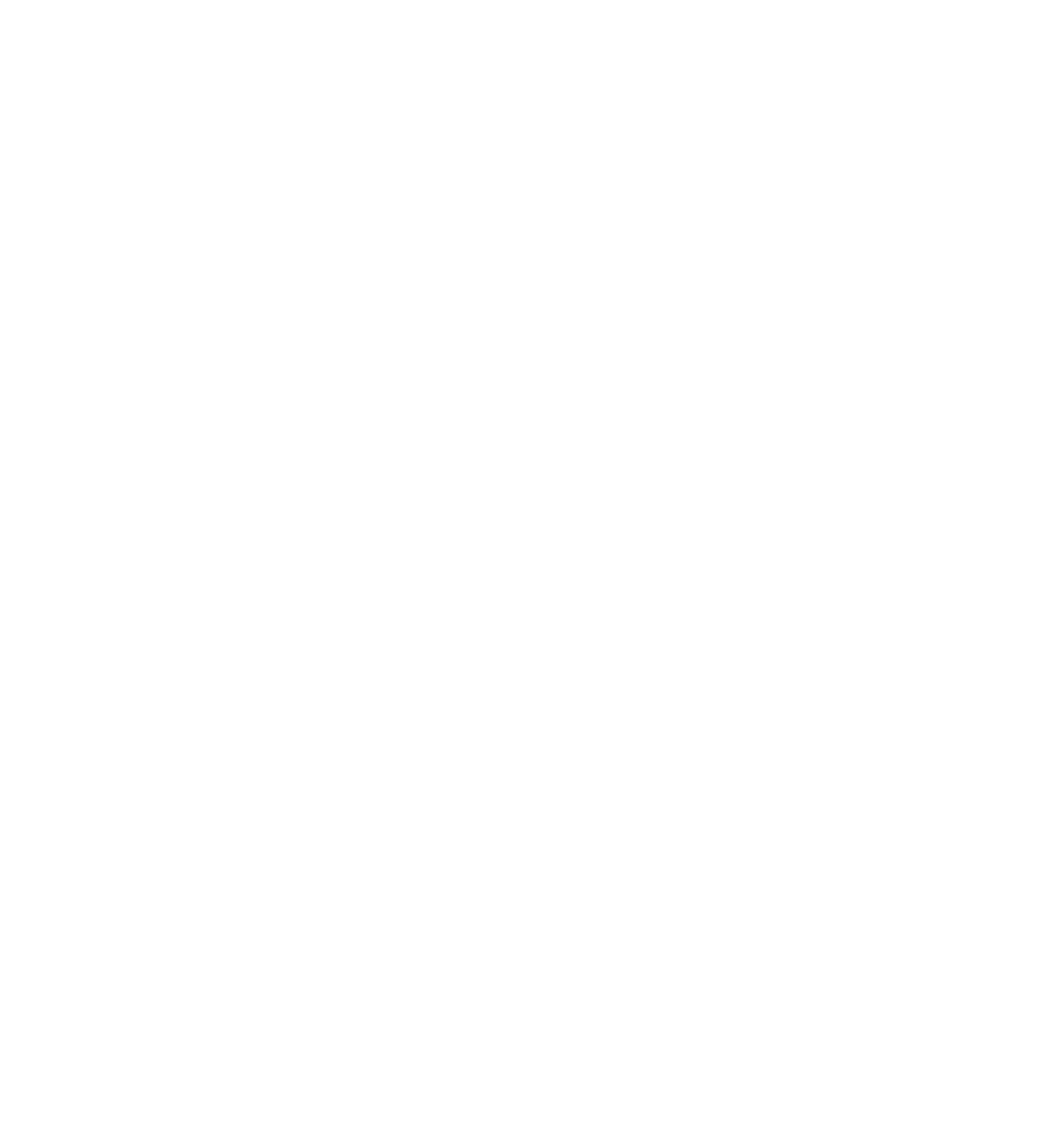 MuckleMan_Logo_Black JPEG.png