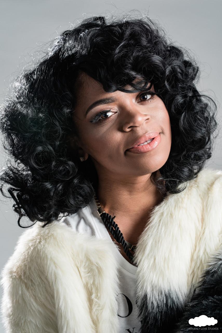booked-enterprises-head-shot-portraits-st-louis-mo-photo-30 - Winnie Caldwell.jpg