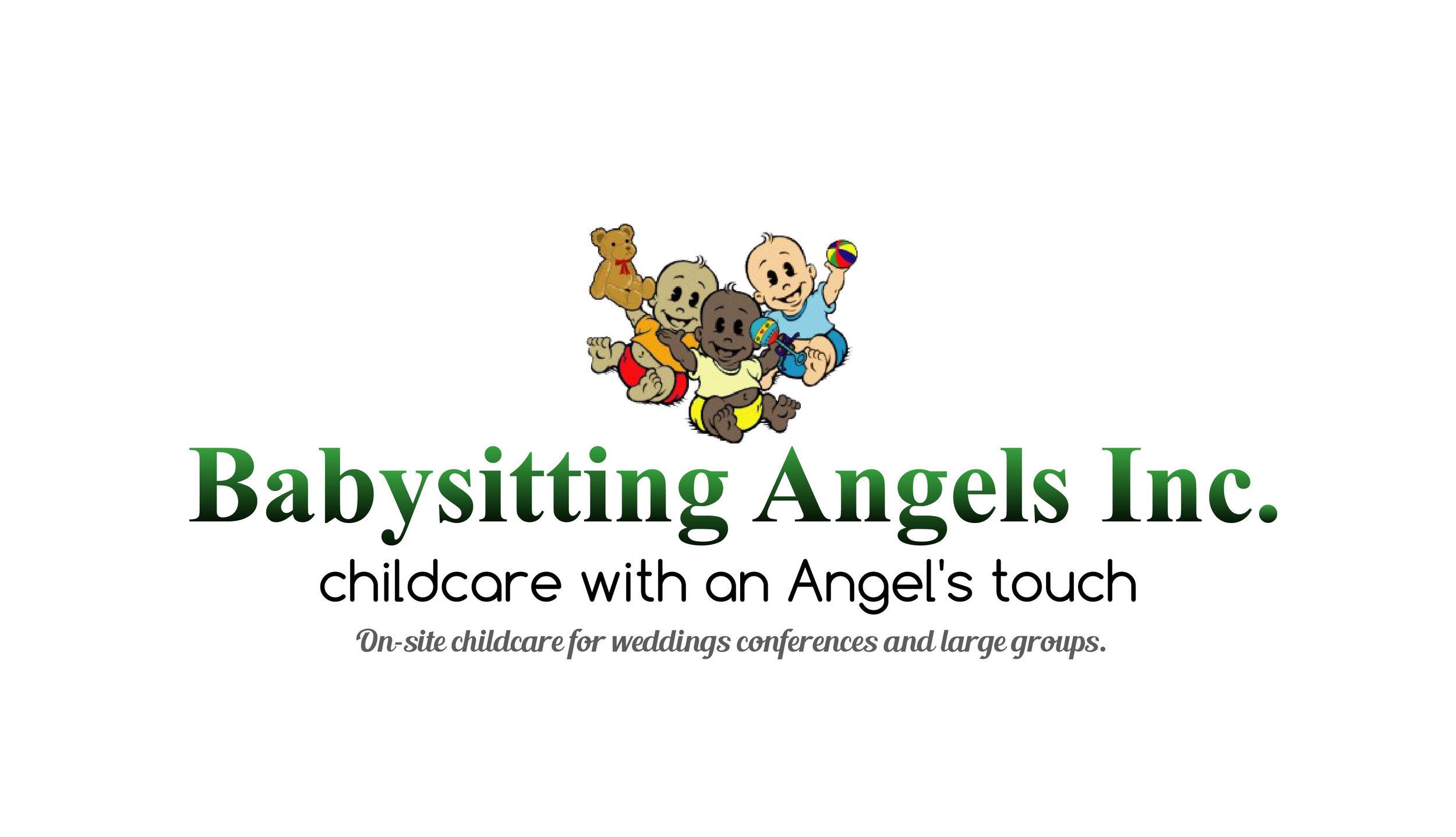 childcare sponsor.jpg
