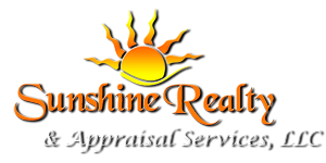 Sunshine Realty.png