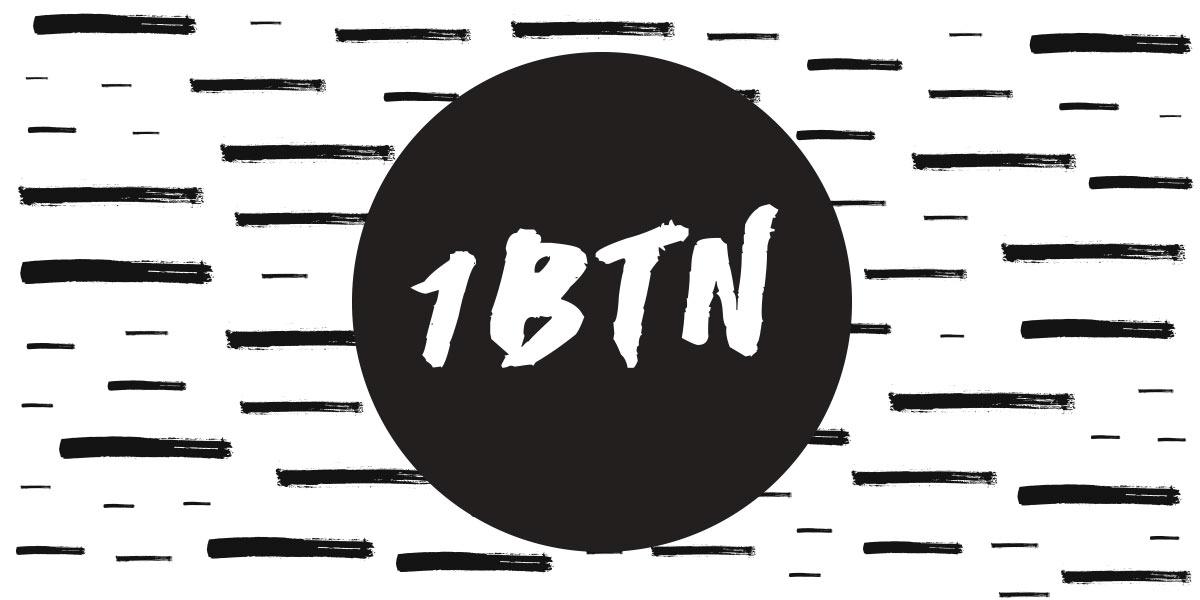 1btn-banner-web1200.jpg