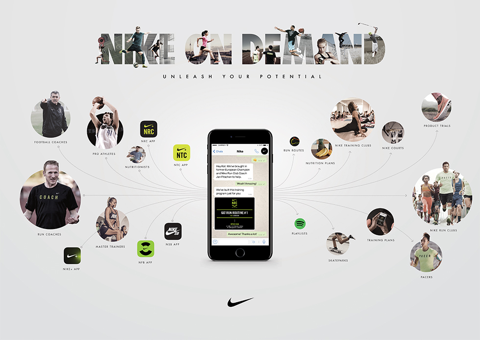 LandingPage_Nike-OnDemand_hero_v2.jpg