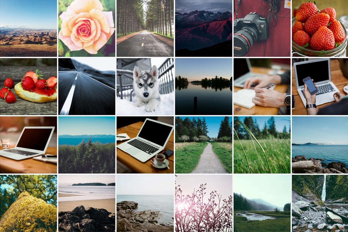 Clarifai is an API platform designed to identify images