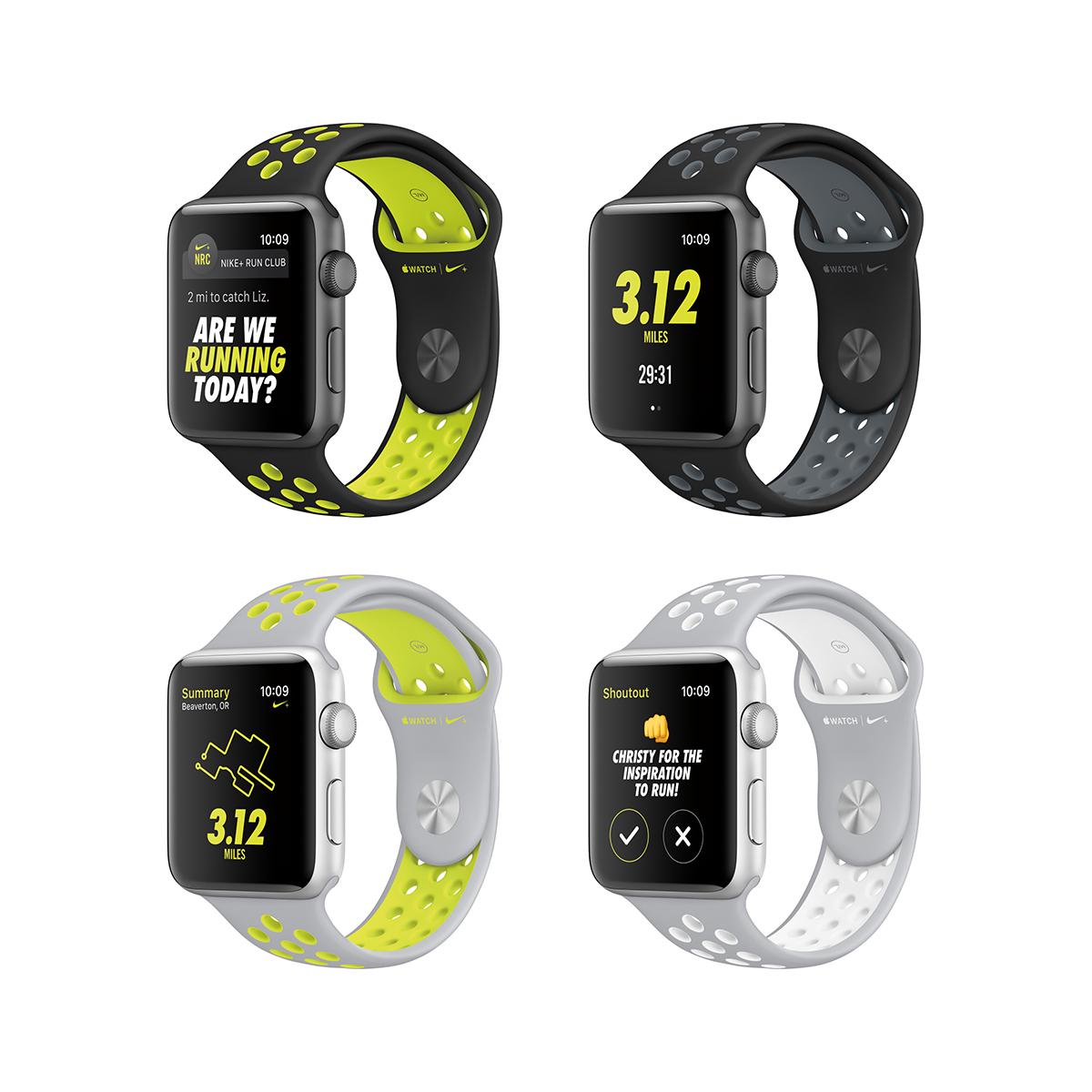 LandingPage_Nike-AppleWatch_02L.jpg