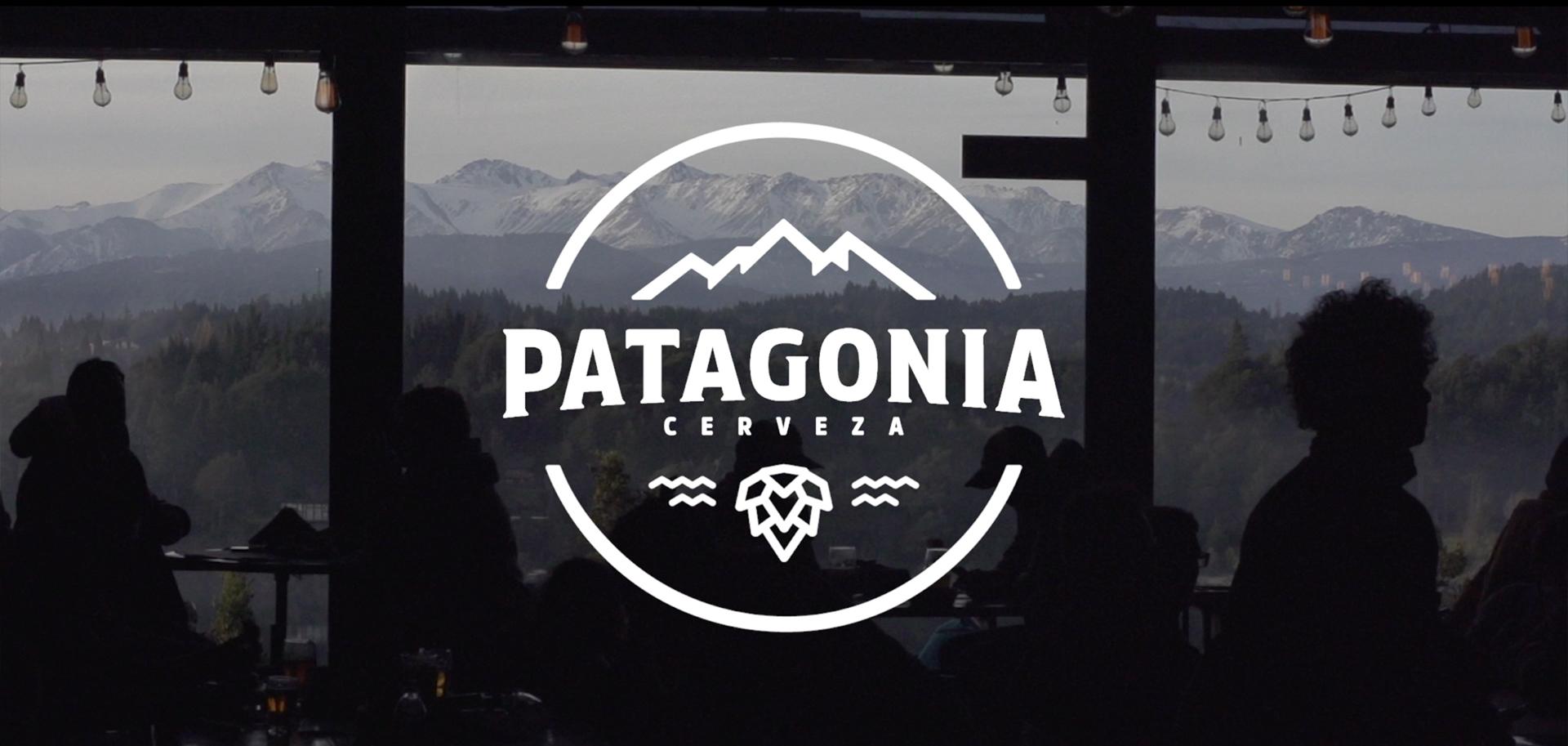 Patagonia_Branding_07.png