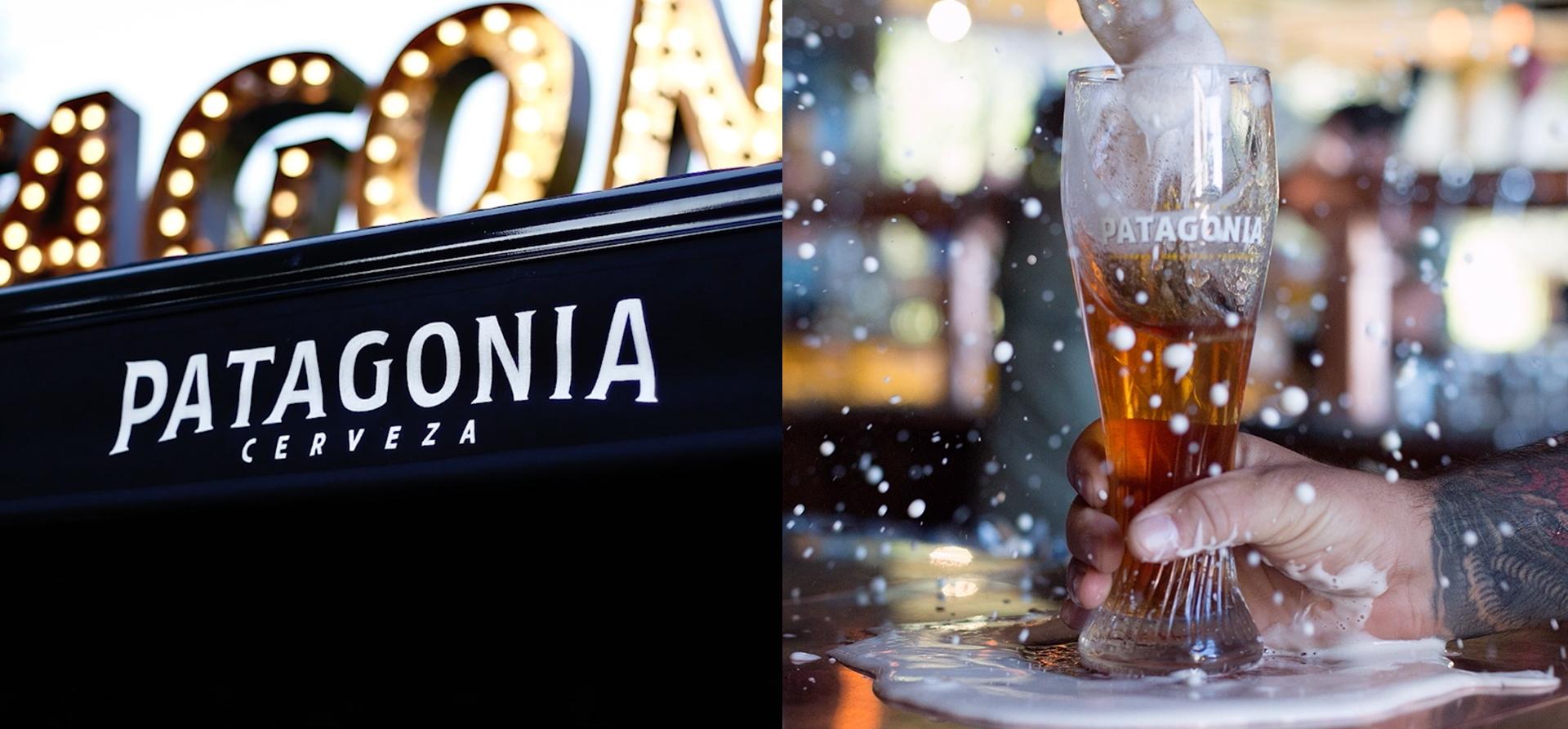 Patagonia_Branding_08.png