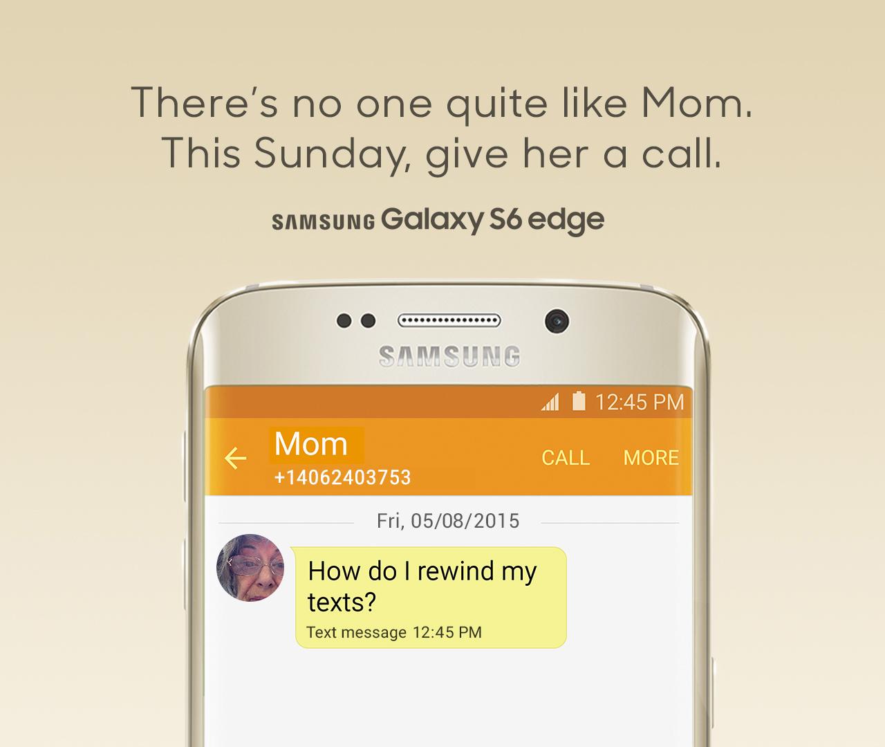 Samsung-TextsFromMom_01L.jpg