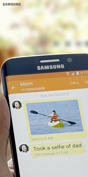 Samsung-TextsFromMom_03L.jpg