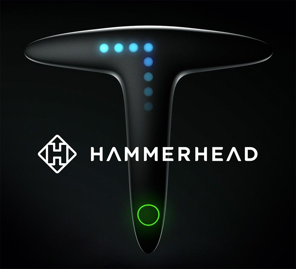 LandingPage_Hammerhead-01L.jpg