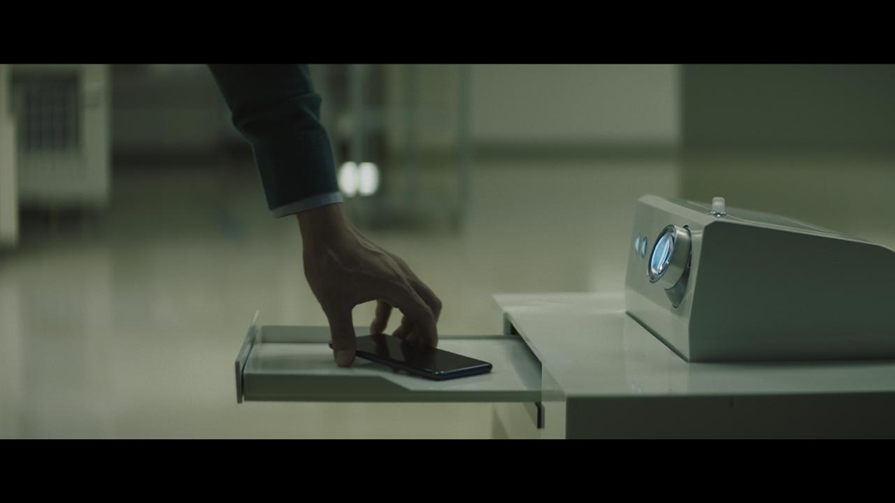 Samsung_Sami_Phone_Tray.jpg