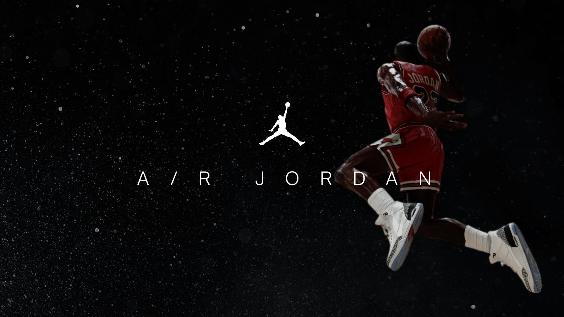 AR_Jordan_1.jpg