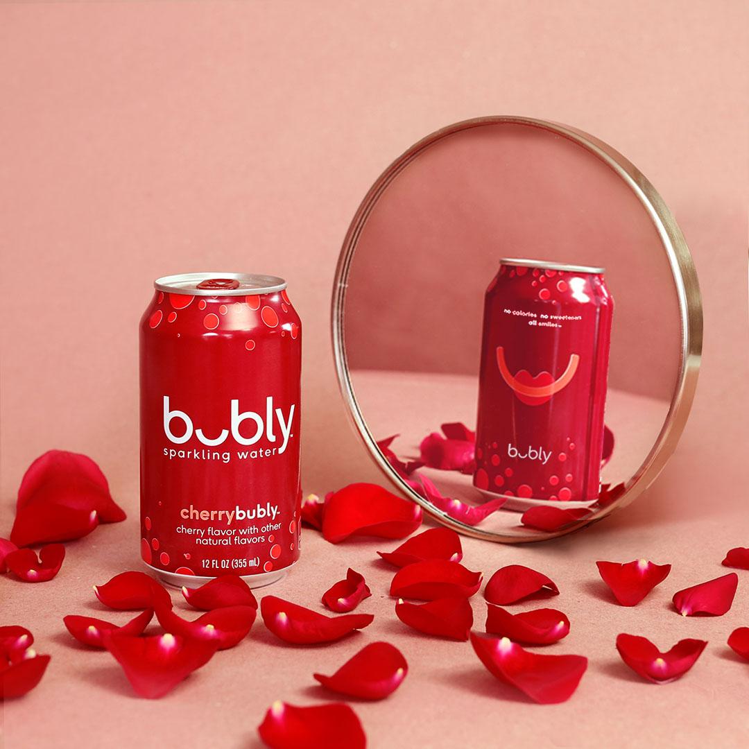bubly_ValentinesDay.jpg