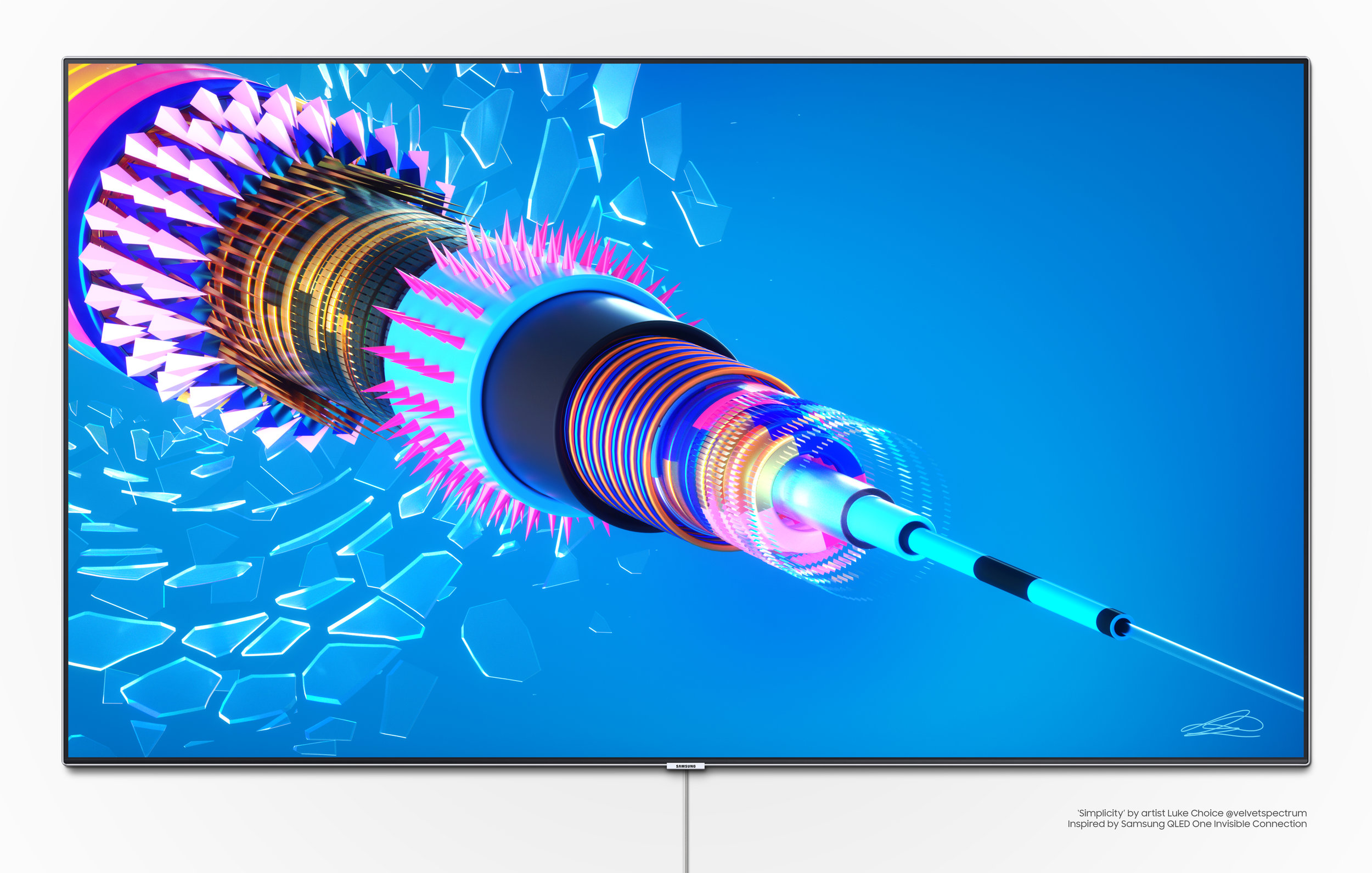 3_Samsung_QuantumGallery_DigitalProof_Simplicity.jpg