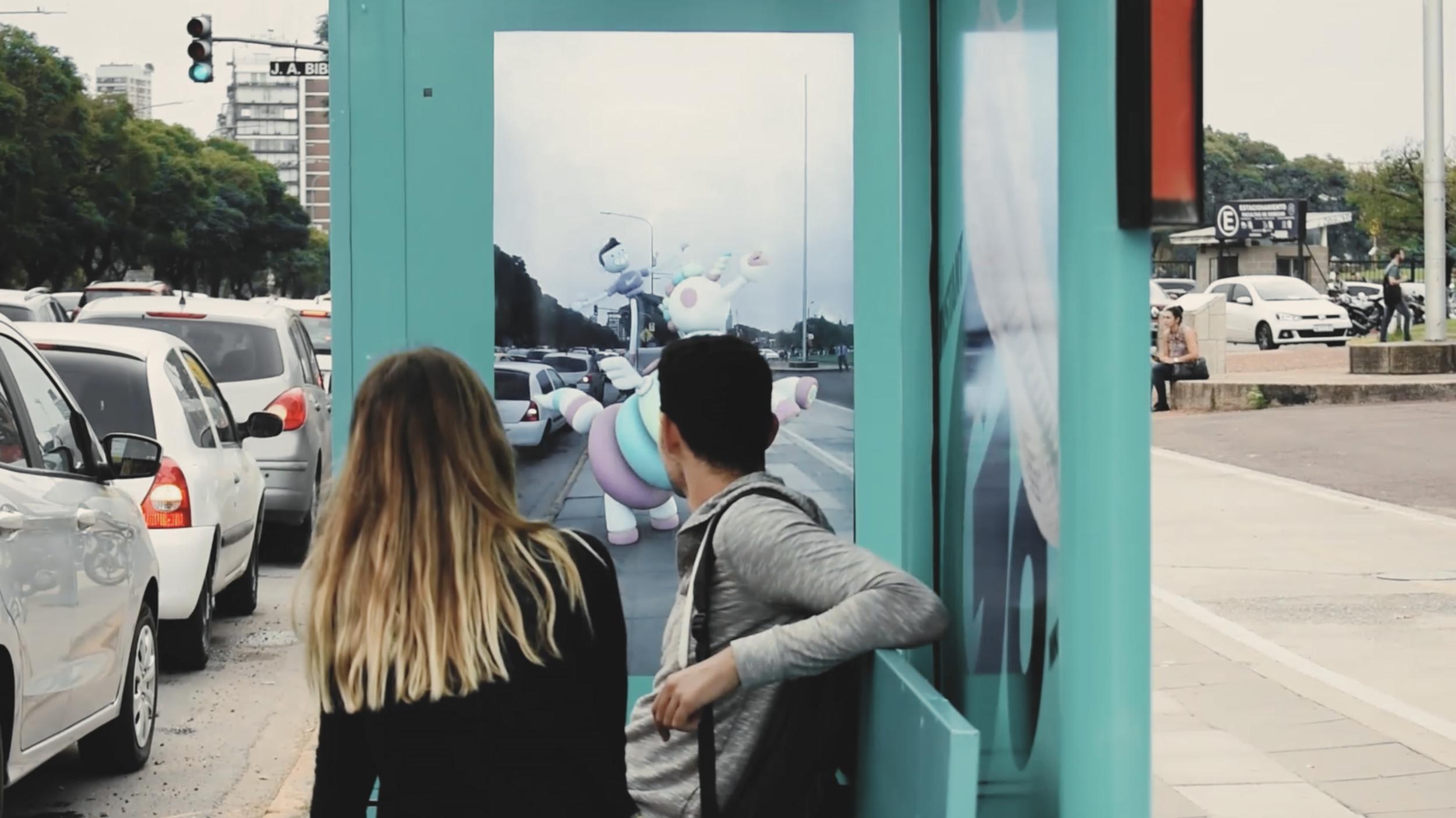 Nike React Bus Stop_3.png