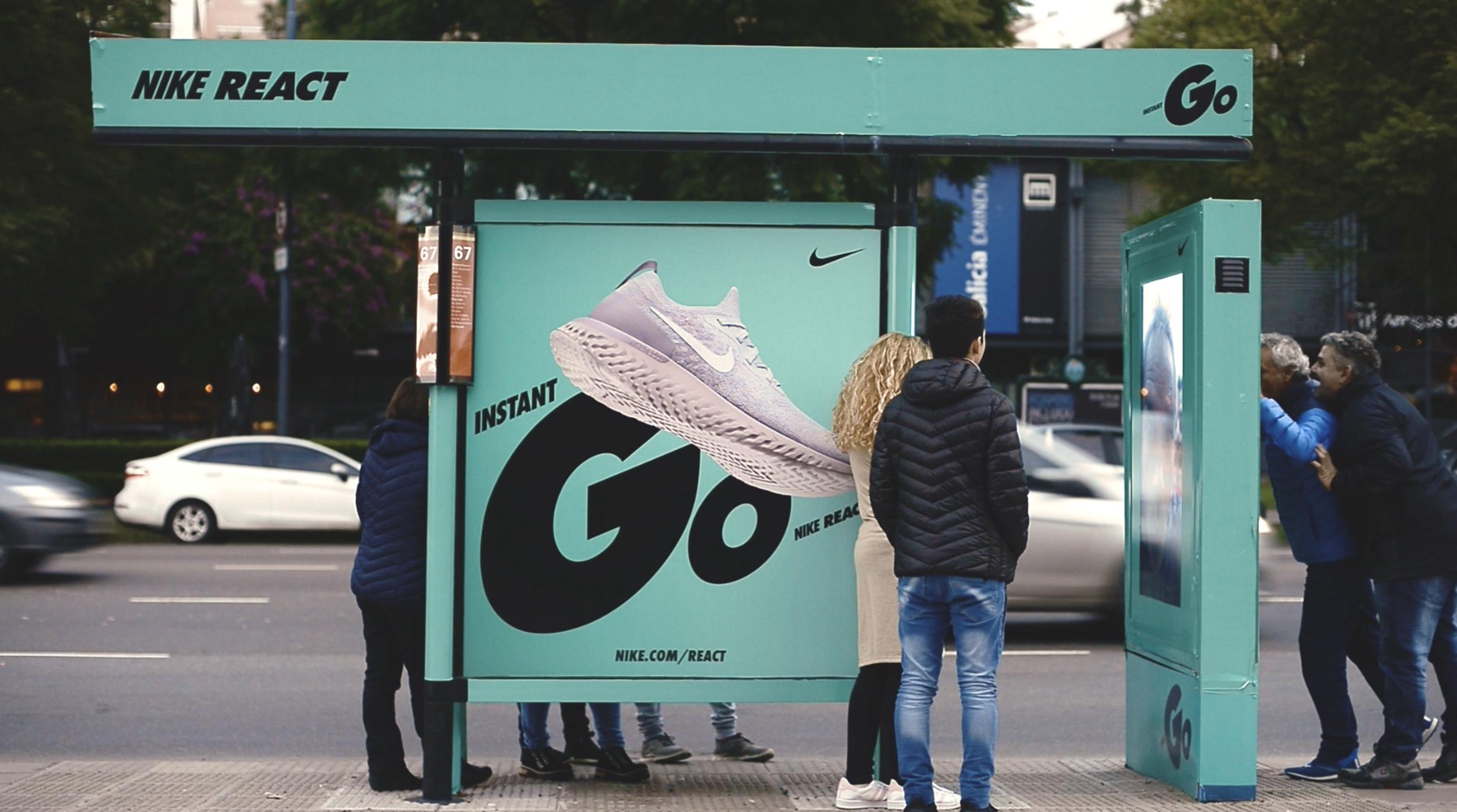 Nike React Bus Stop_6.png