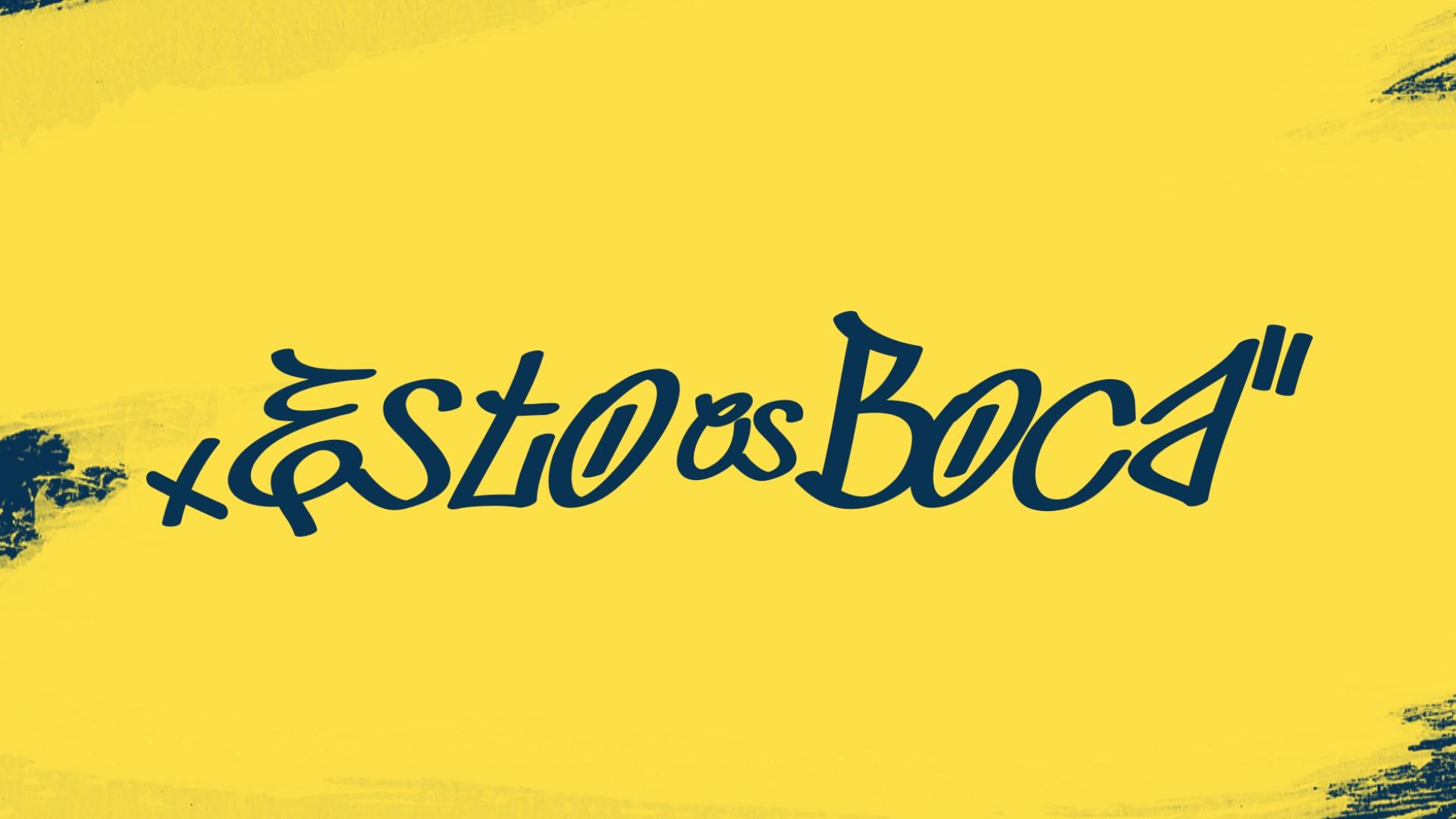 This is Boca Typography_0_hero.jpg