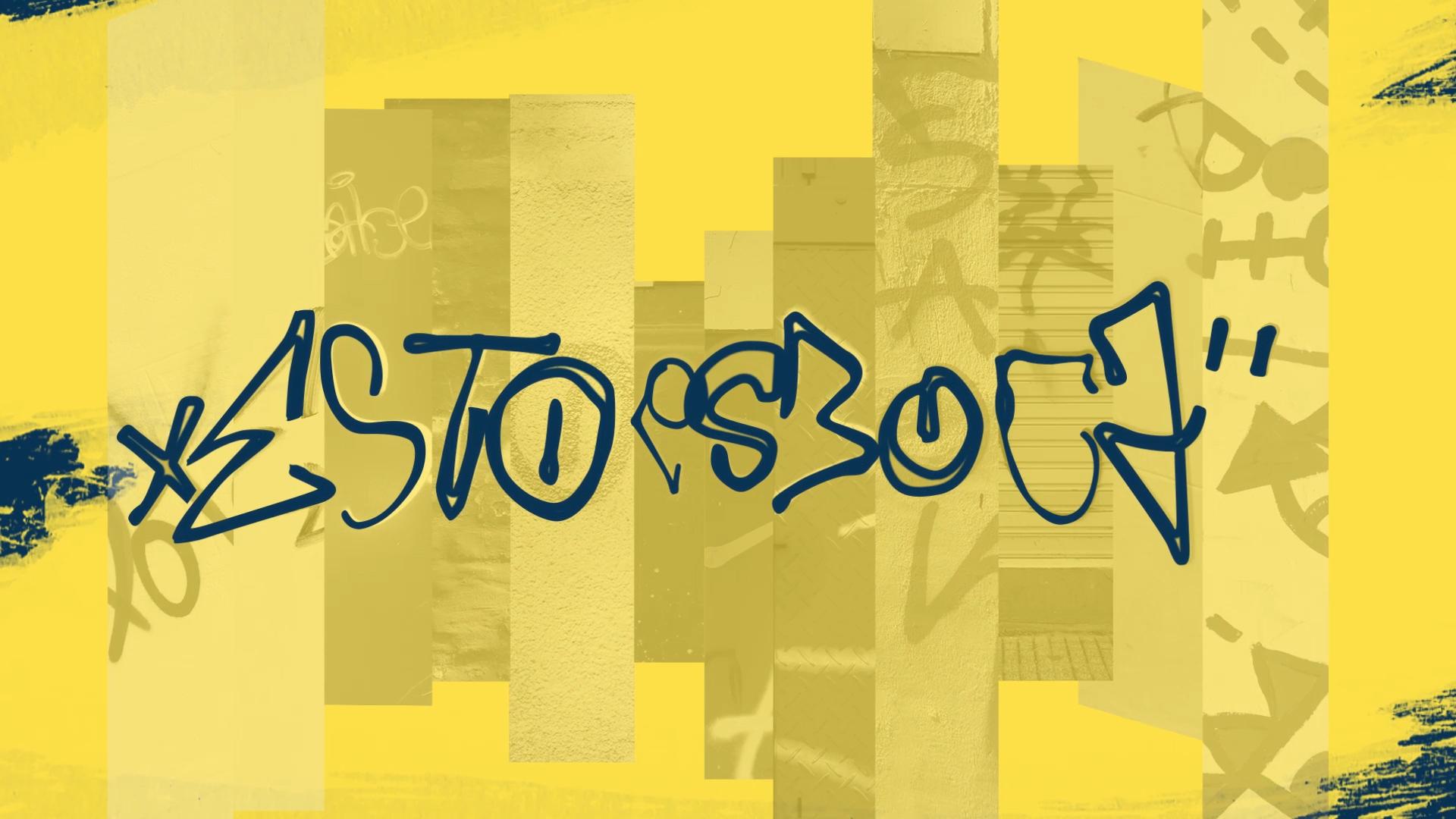 This is Boca Typography_3.jpg