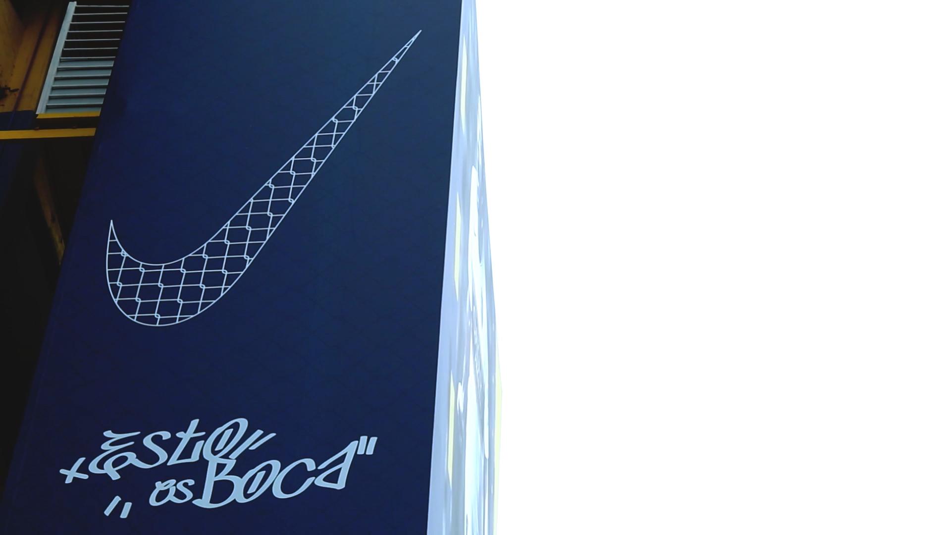 This is Boca Typography_8.jpg