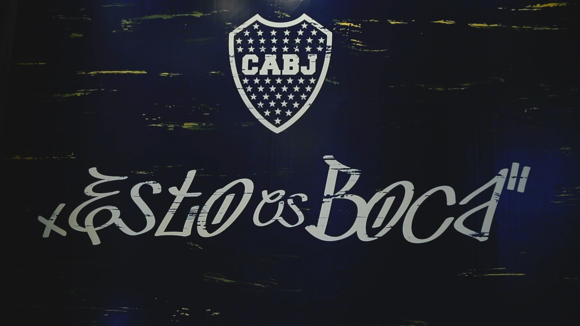 This is Boca Typography_7.jpg