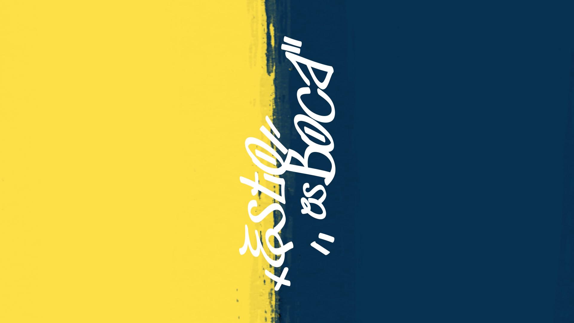 This is Boca Typography_10.jpg