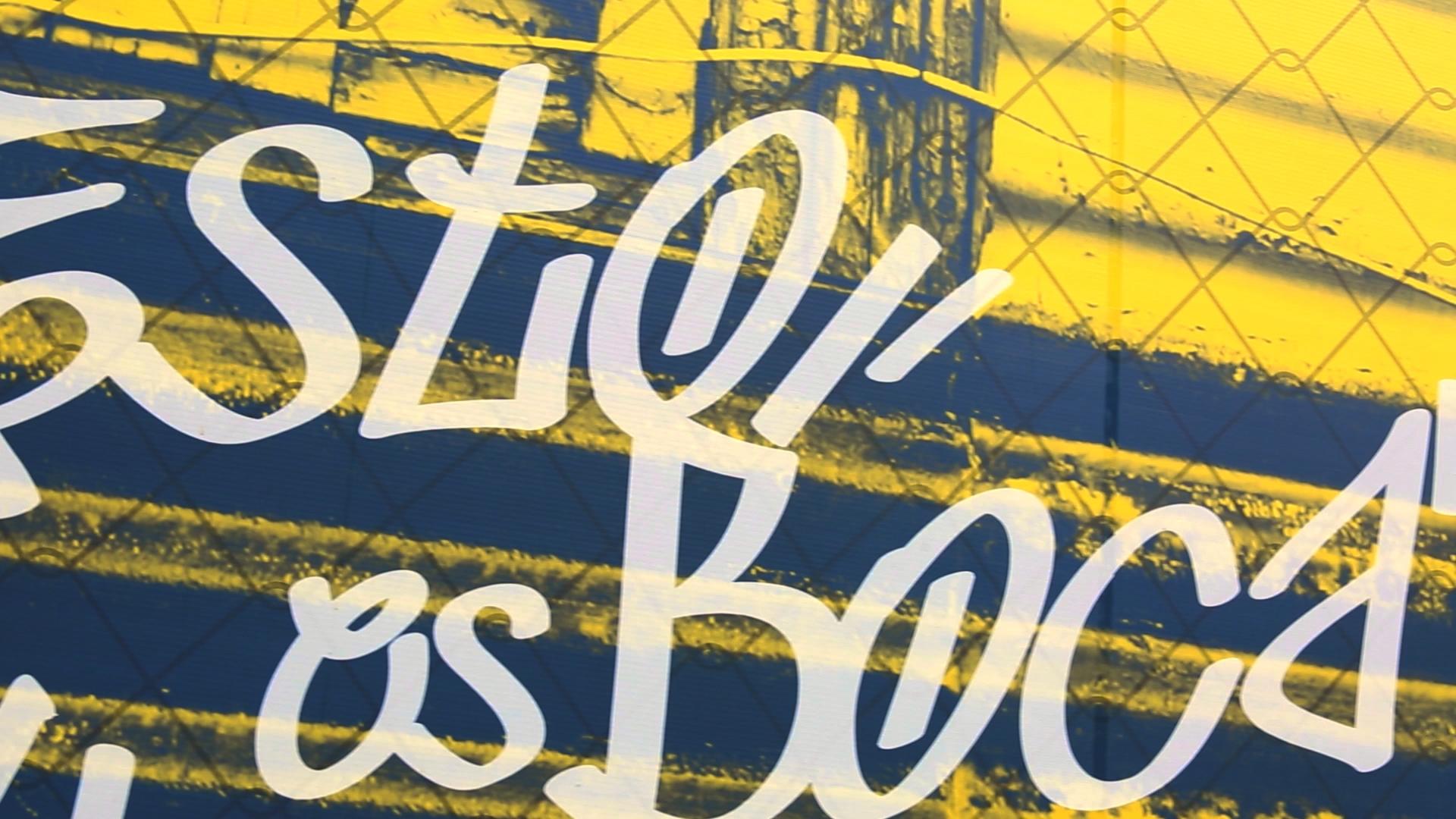 This is Boca Typography_9.jpg