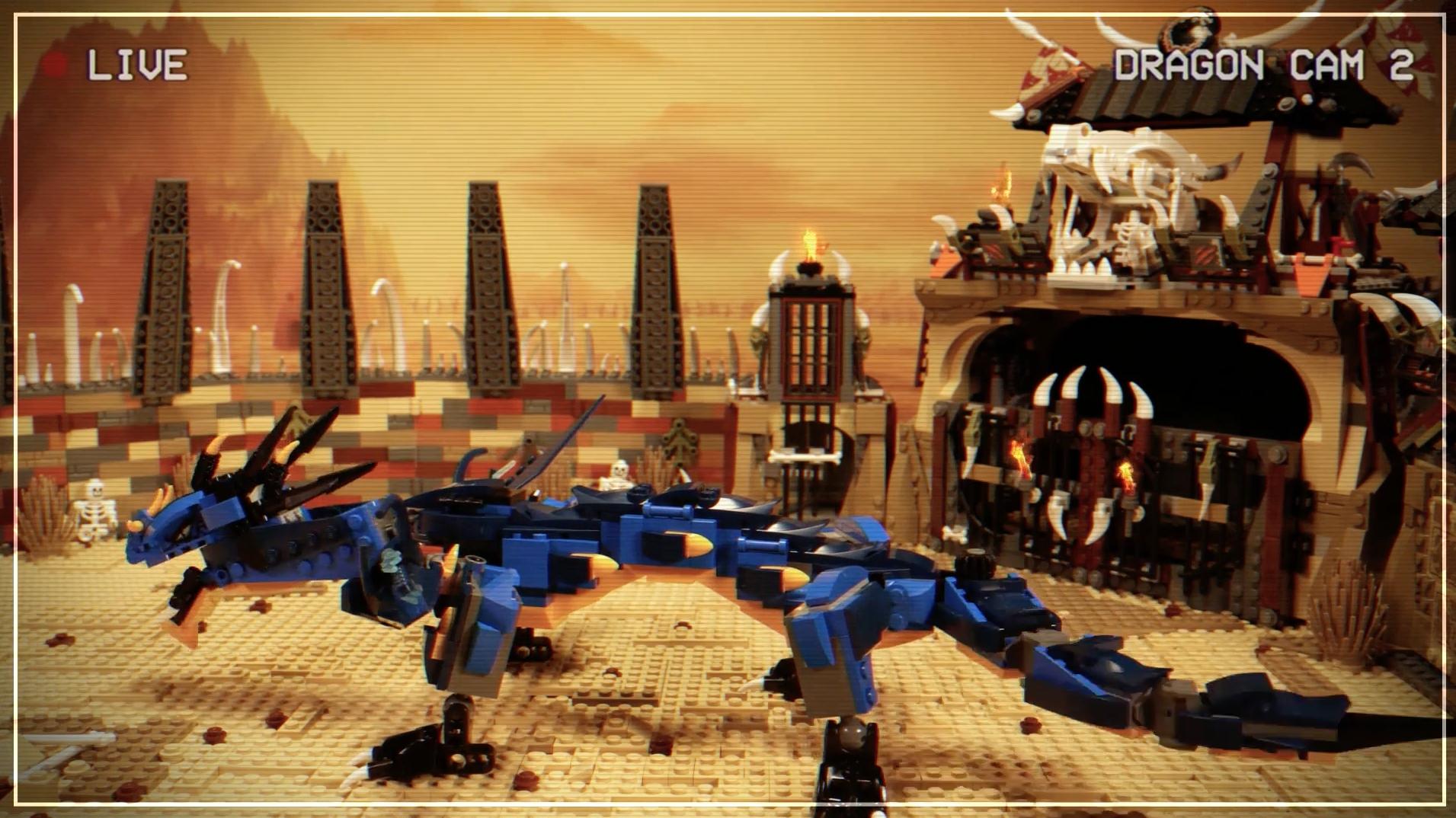 Lego-DragonCam-03.png