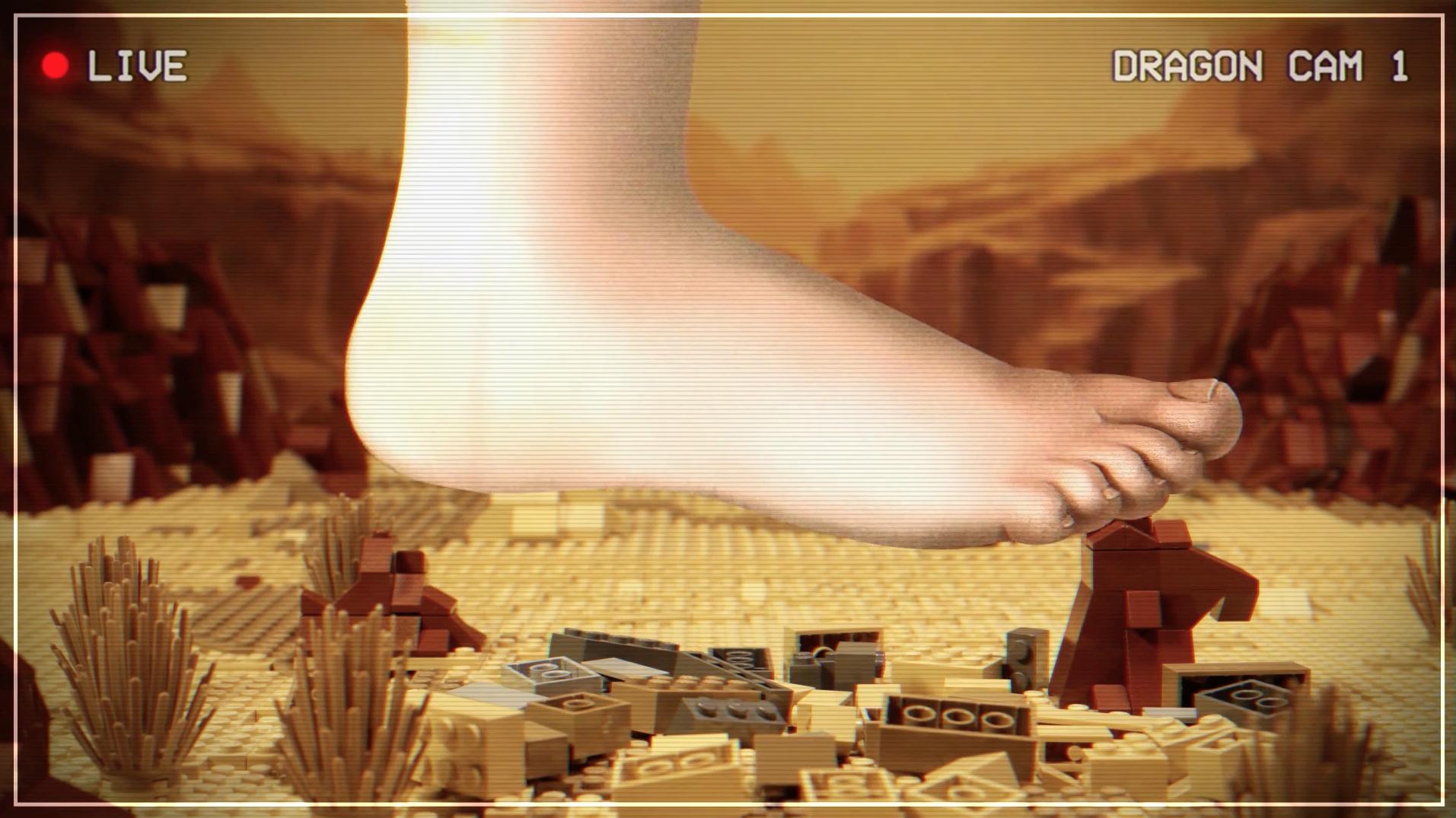 Lego-DragonCam-06.png