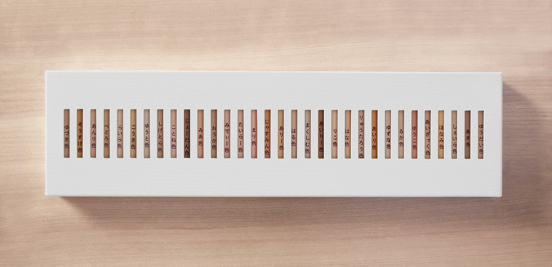 Shiseido Asset2.jpg