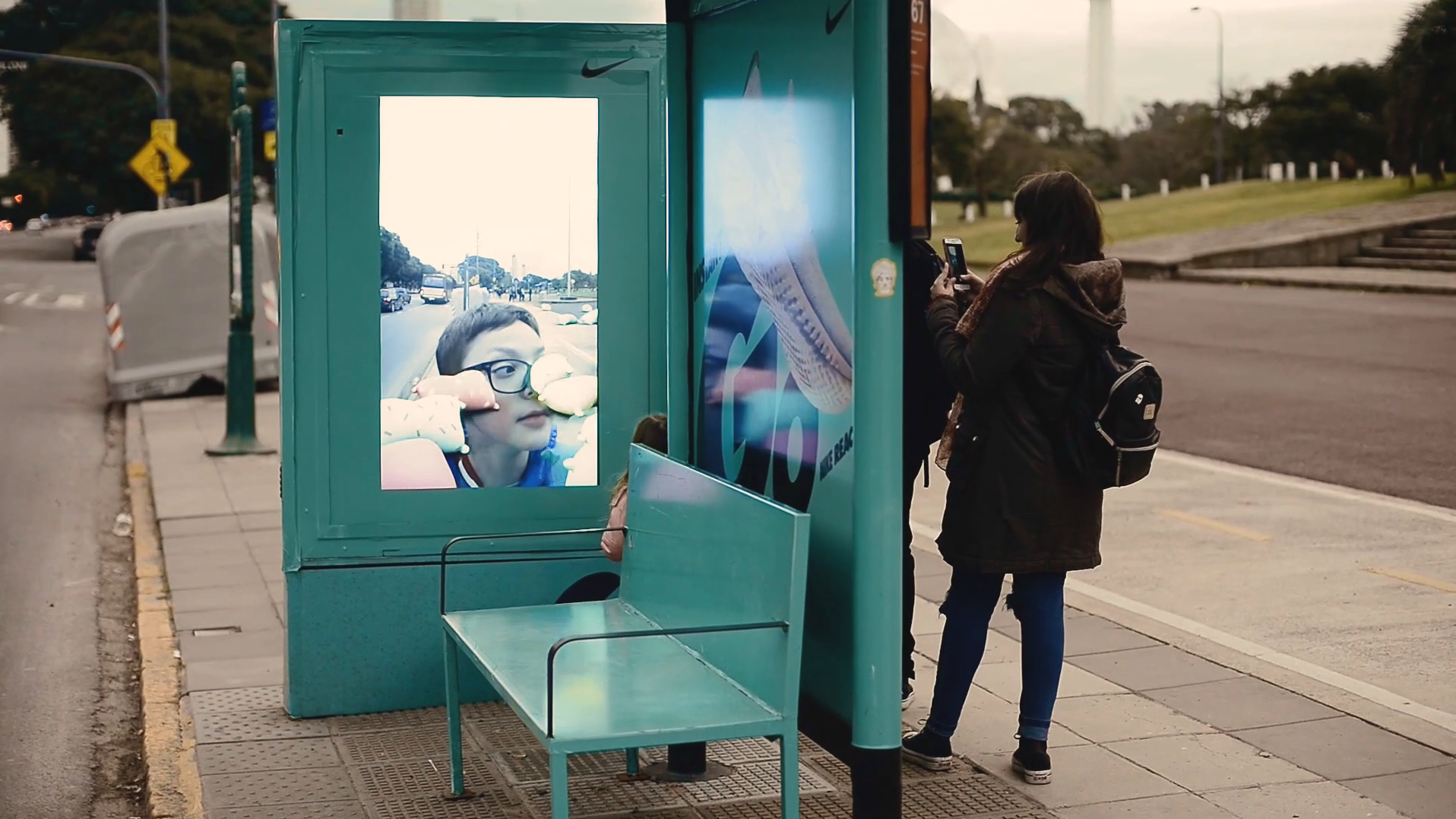 Nike React Bus Stop_8_new.png
