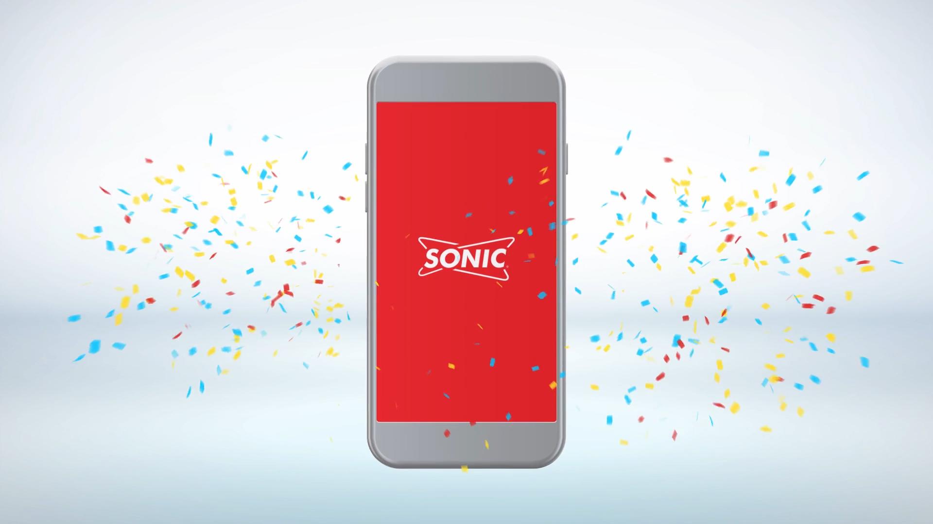 Sonic_06.jpg