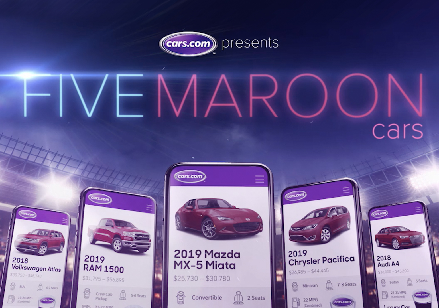 Cars_Big-Match_FIVE_MAROONS.jpg
