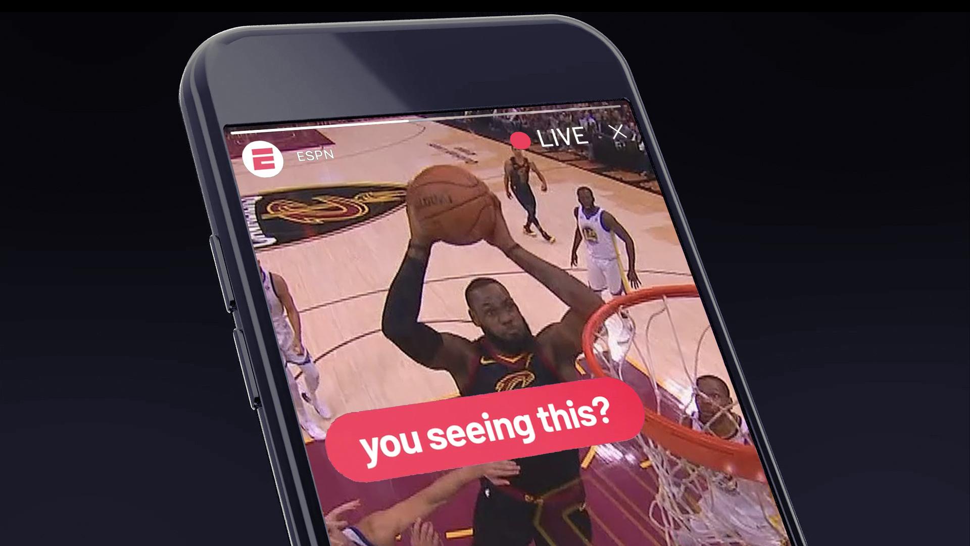 ESPN_YouSeeingThis_03.jpg