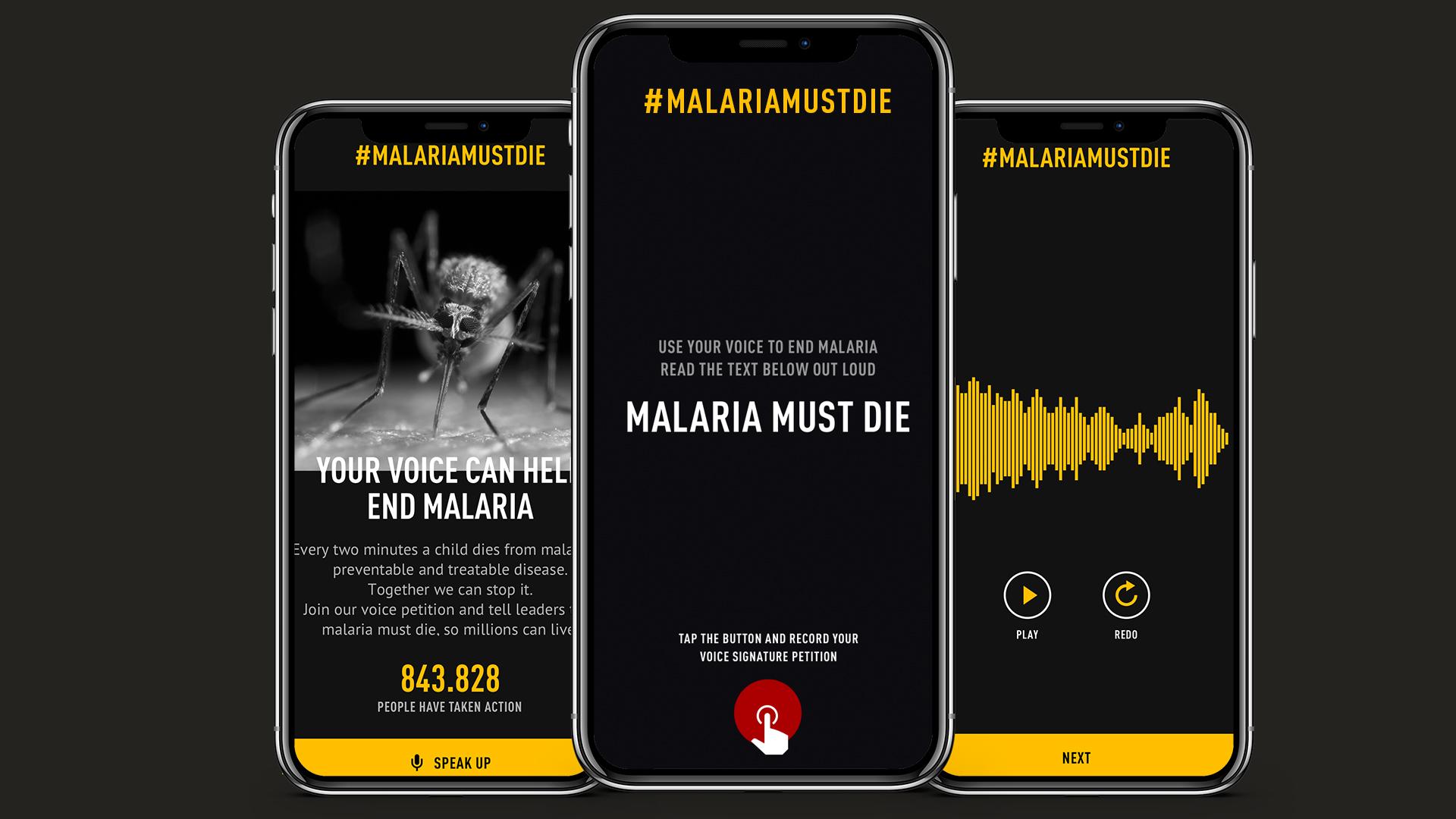 MalariaMustDie_02.jpg