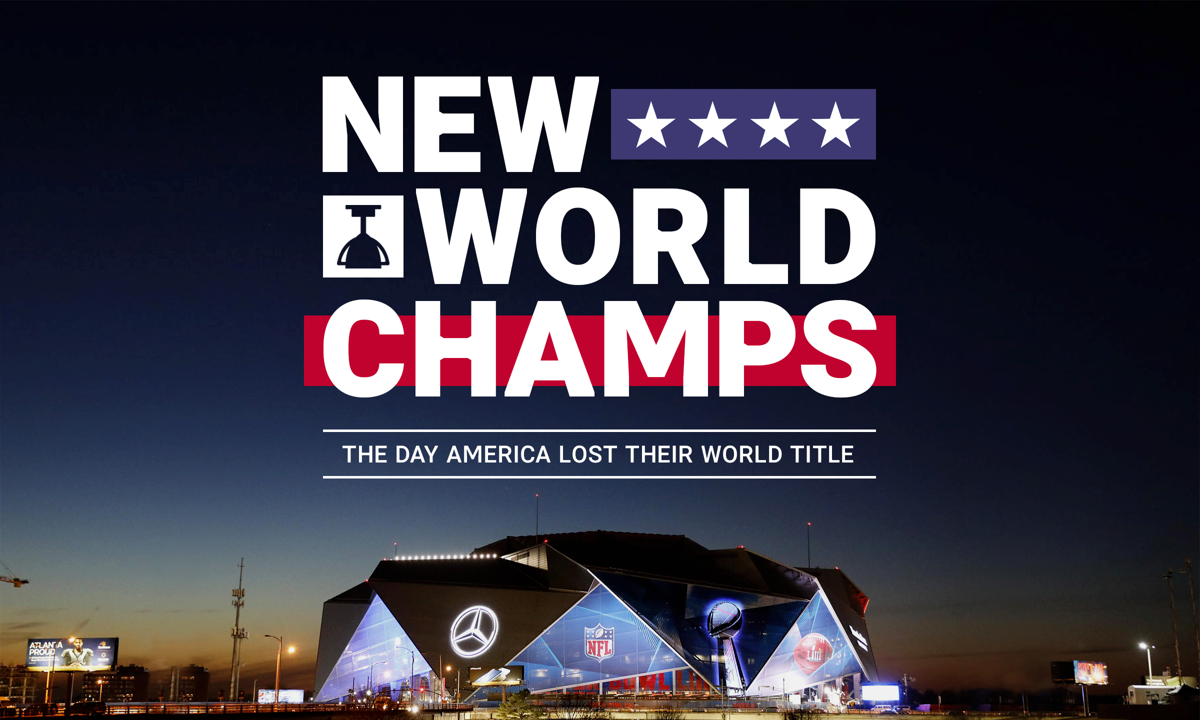 NRL_NewWorldChamps_01.png