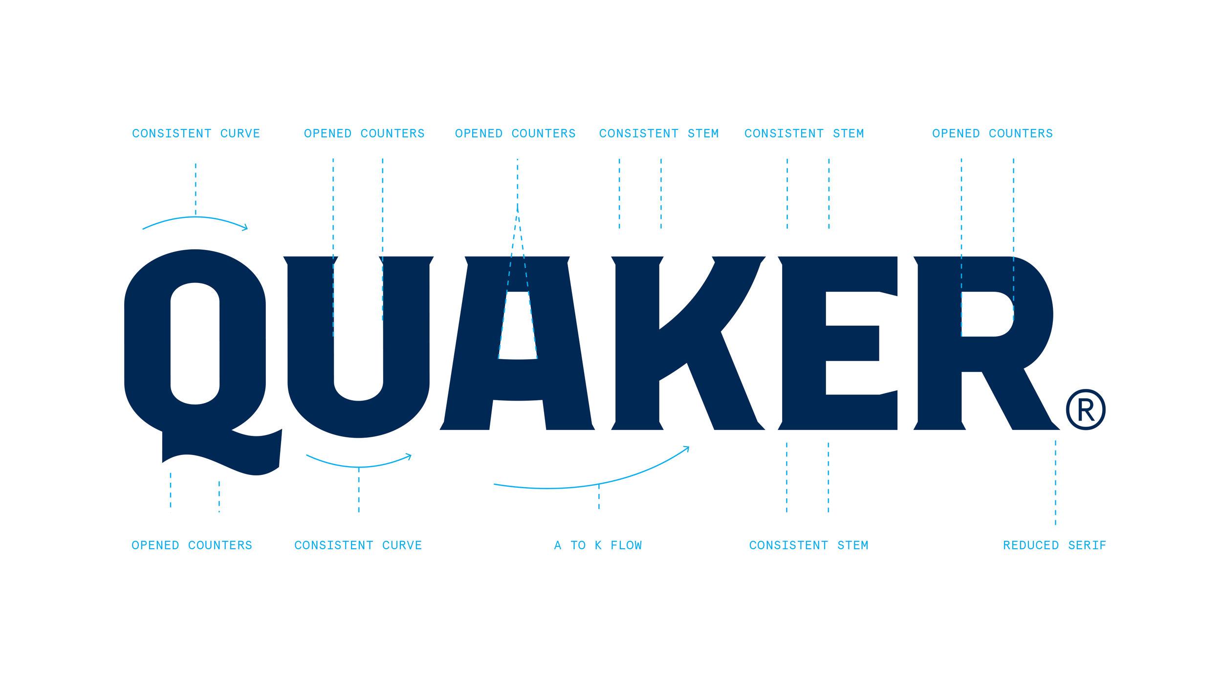 Quaker-BrandTransformation_01.jpg