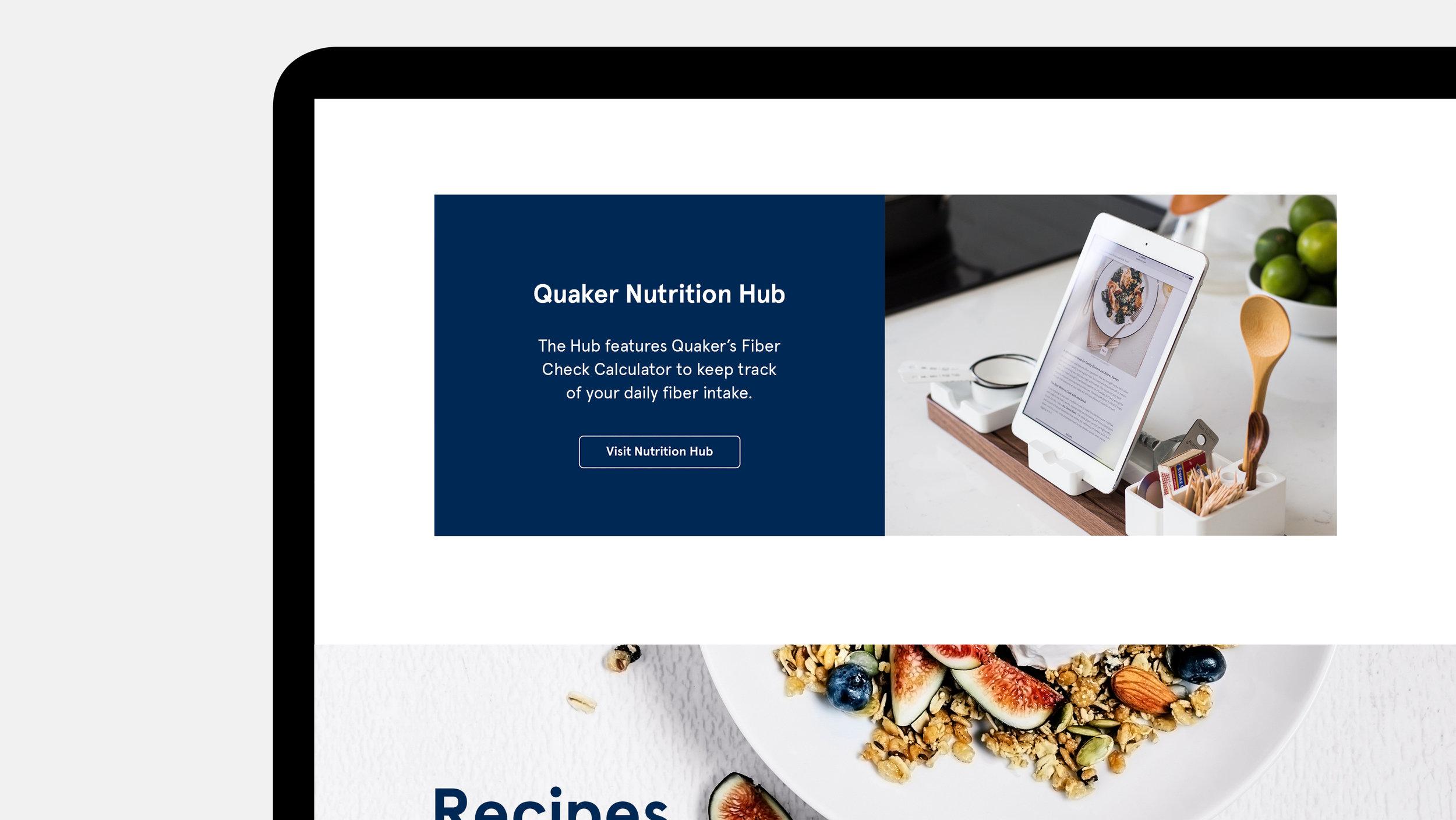 Quaker-BrandTransformation_03.jpg