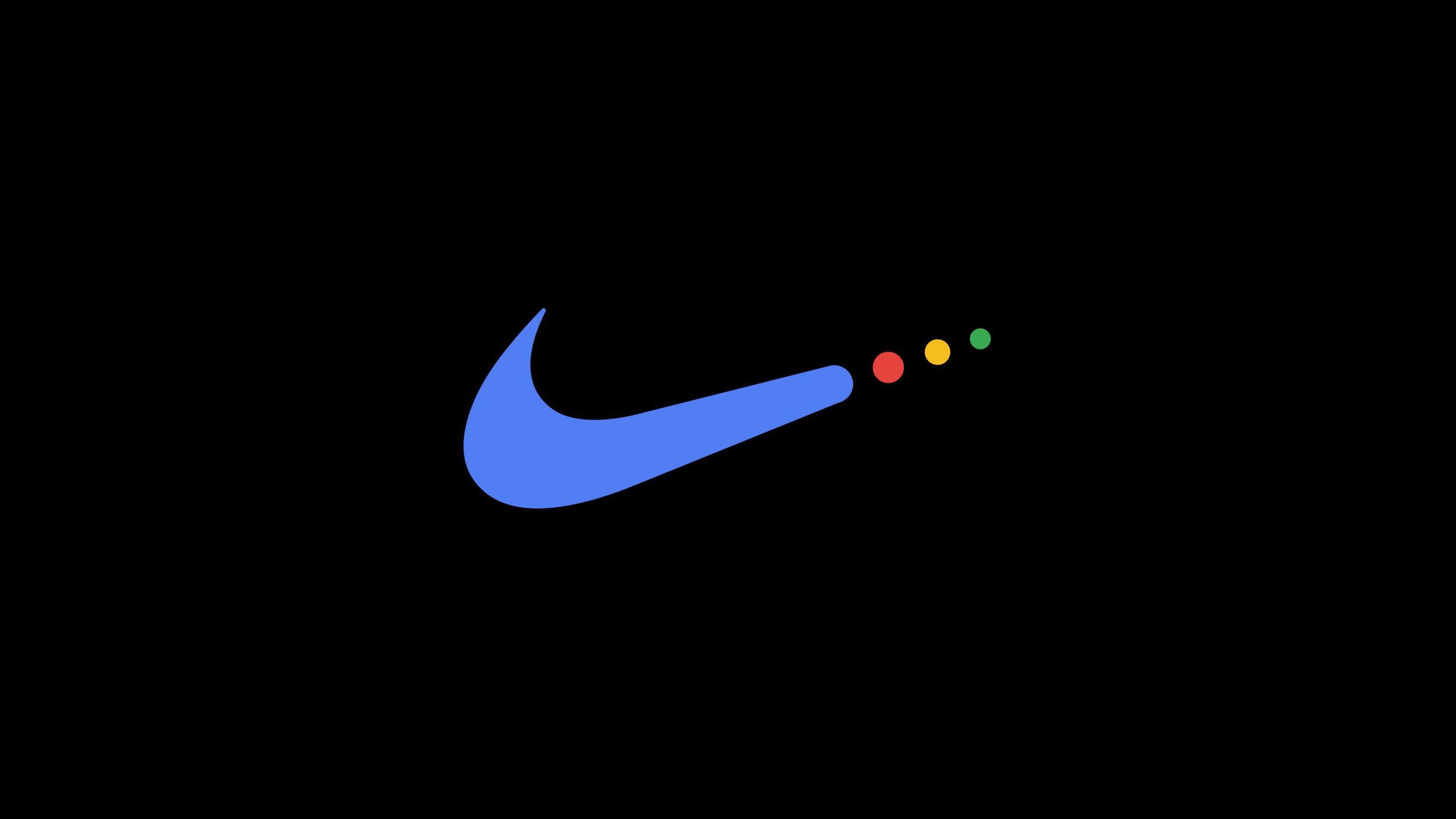 NikeAdapt_Hero1.jpg