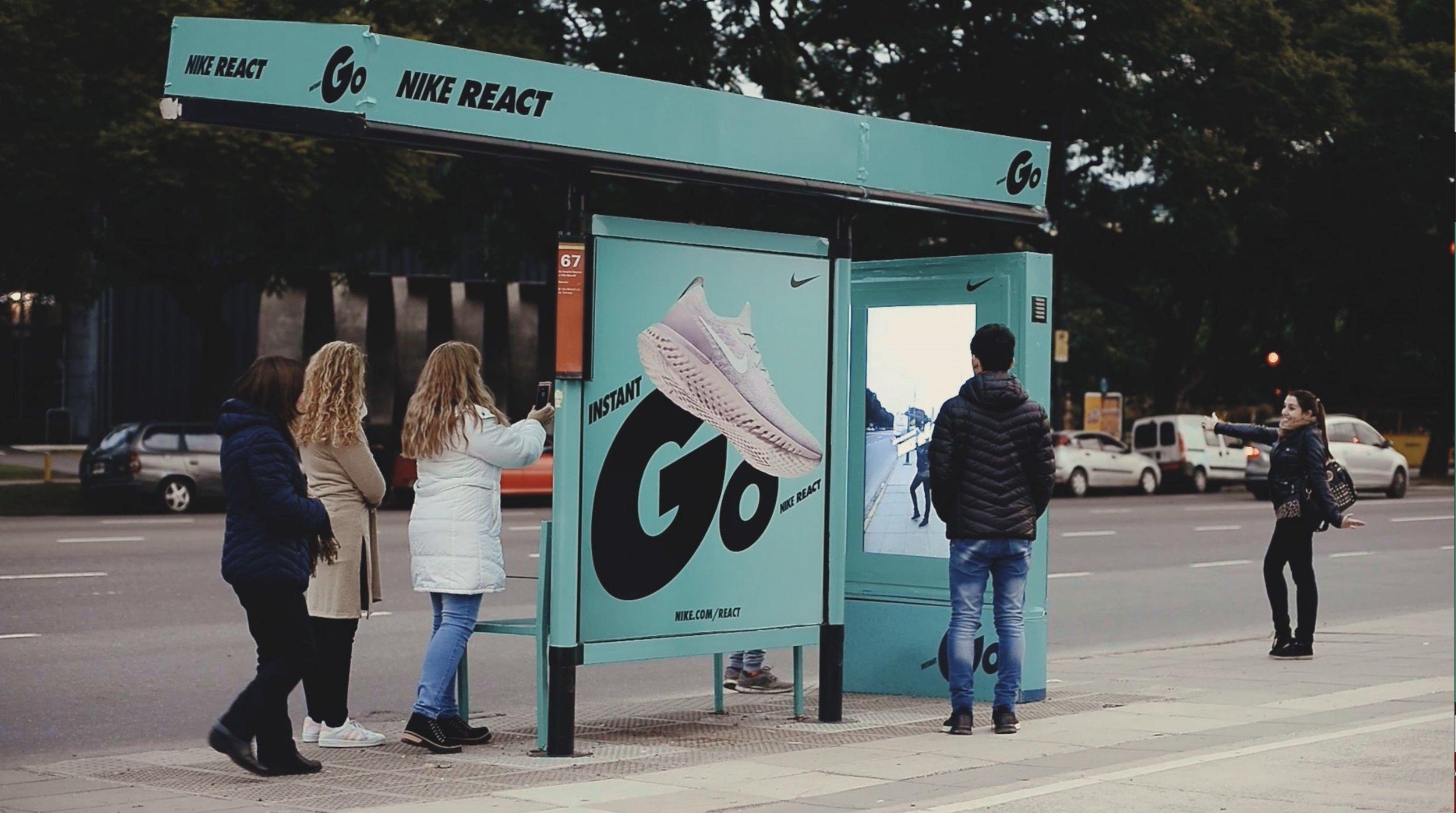 Nike React Bus Stop_4.jpg