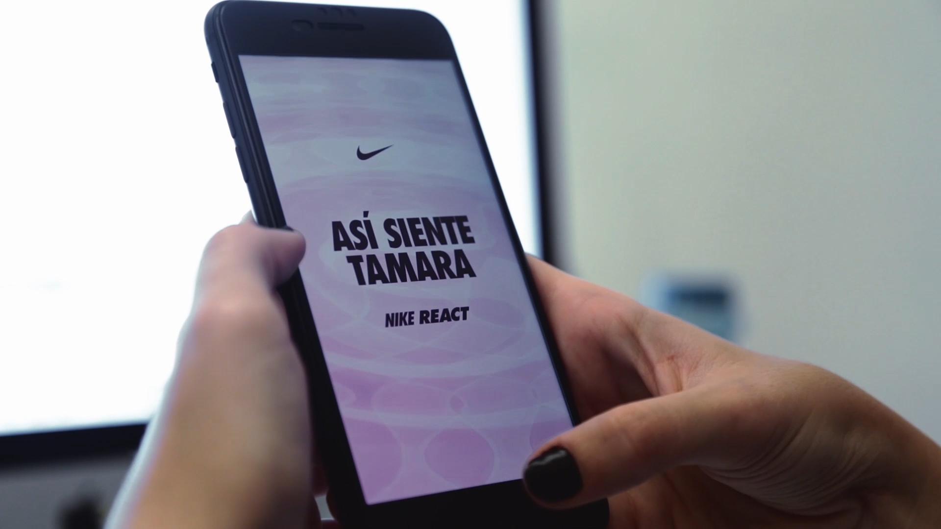 Nike React Table_10.jpg