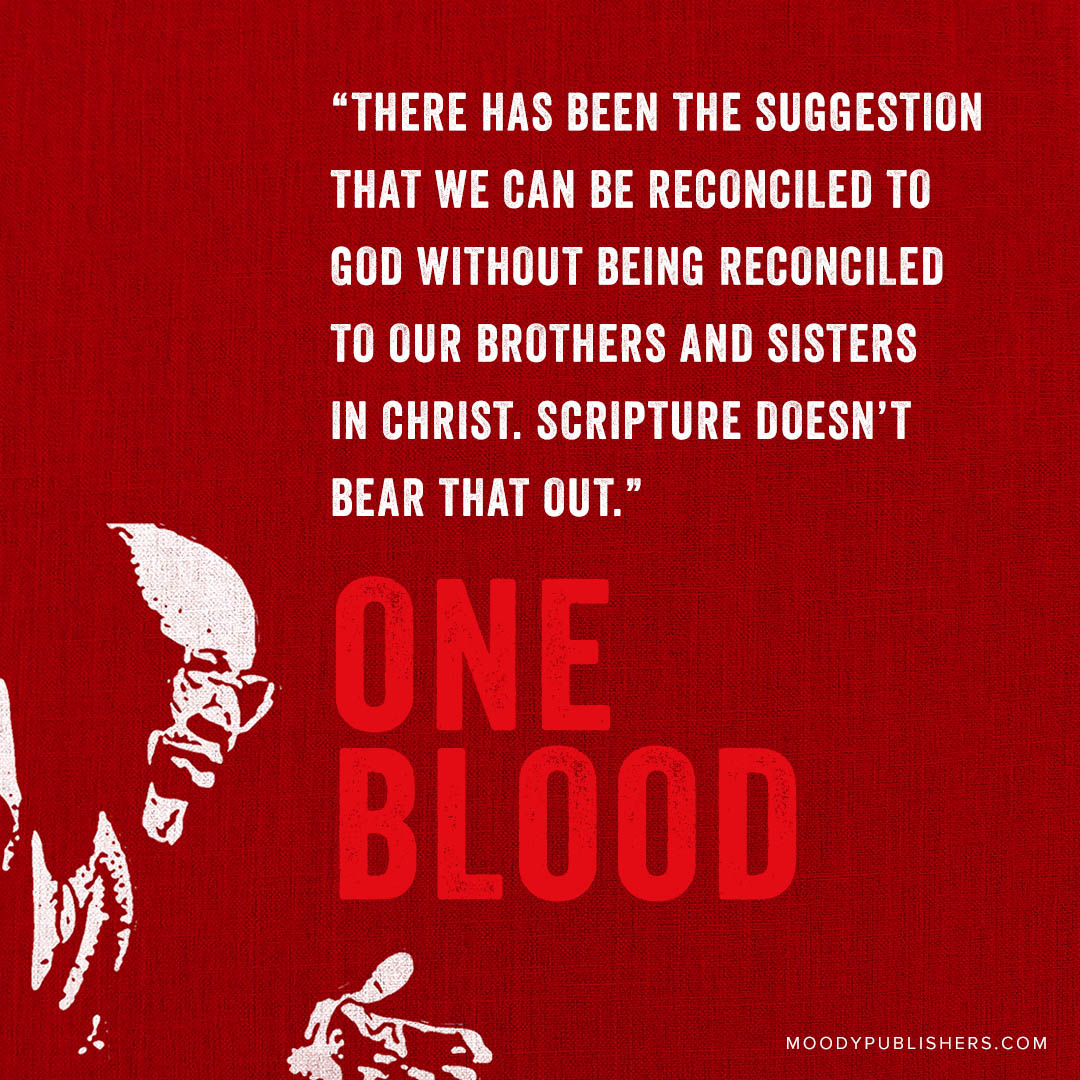 one-blood-2.jpg