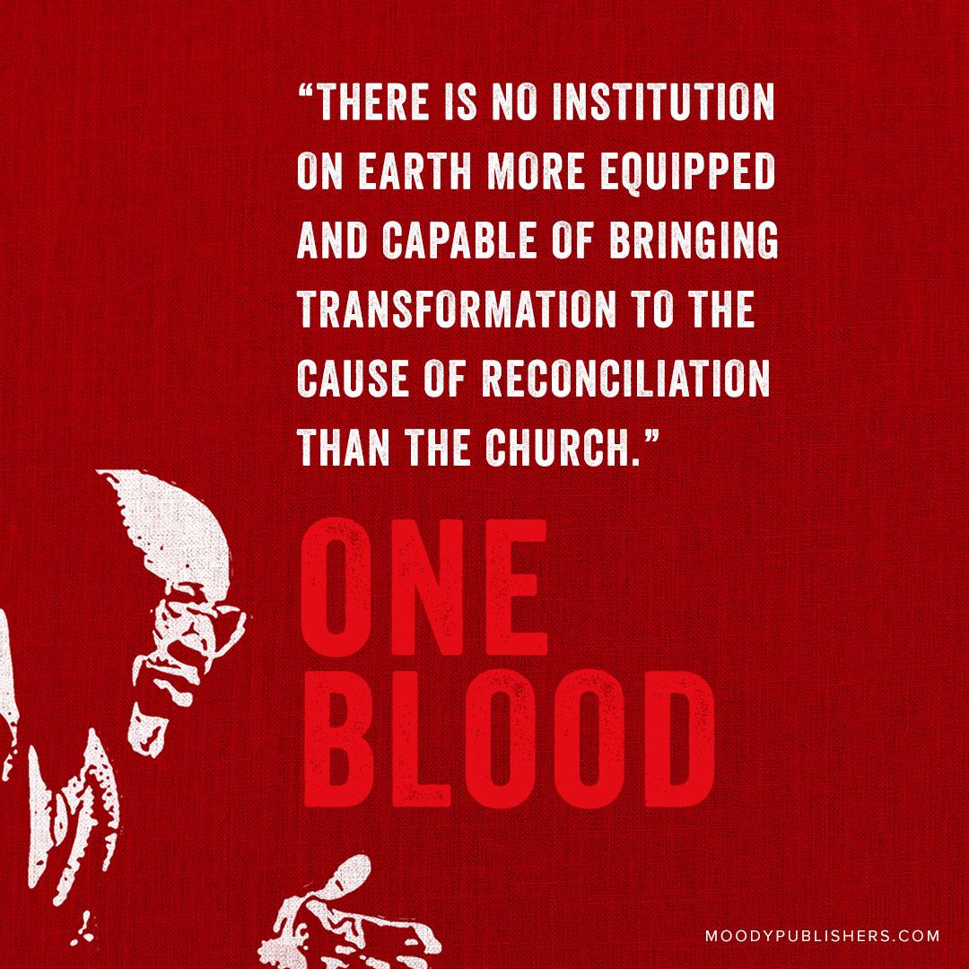 one-blood-3.jpg