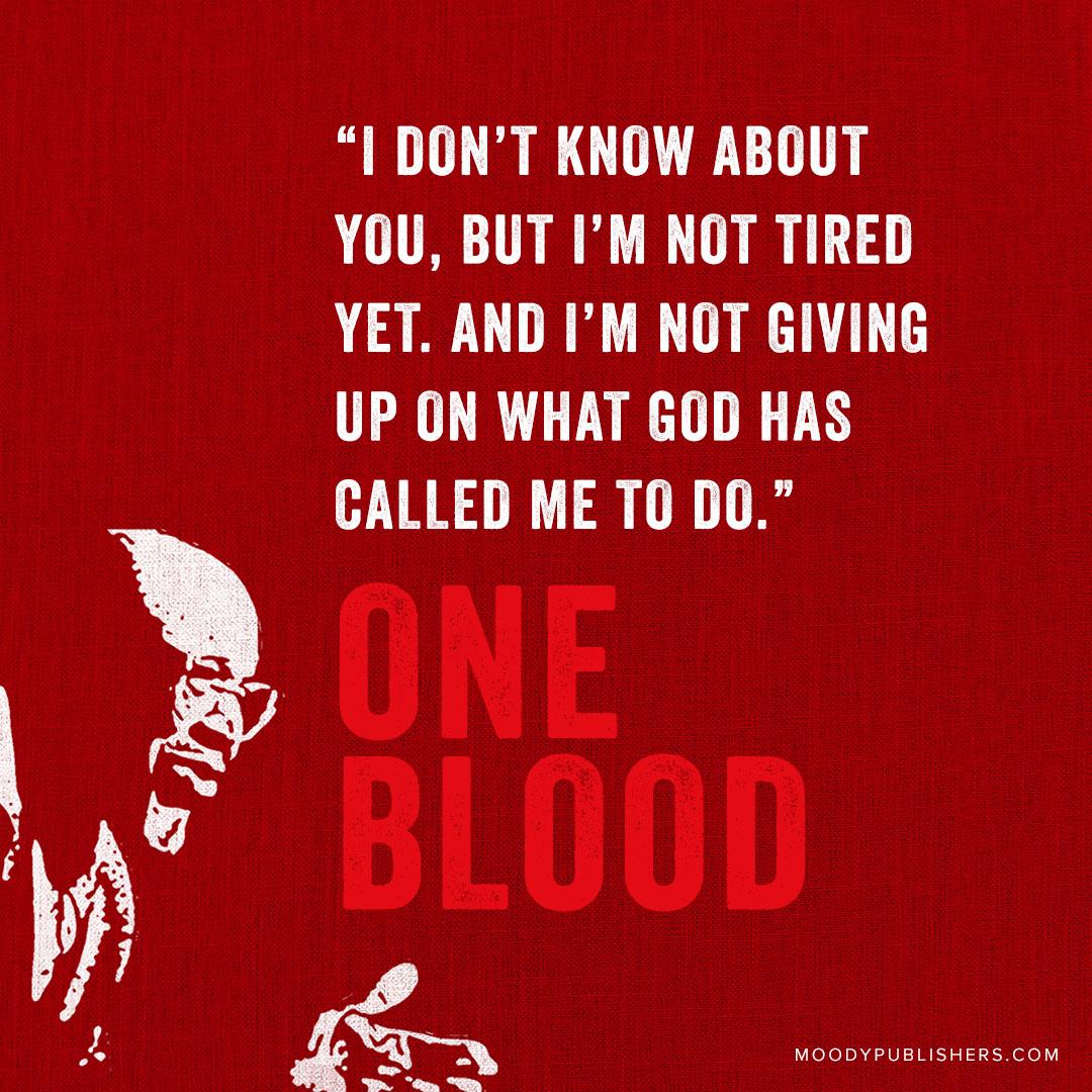 one-blood-4.jpg
