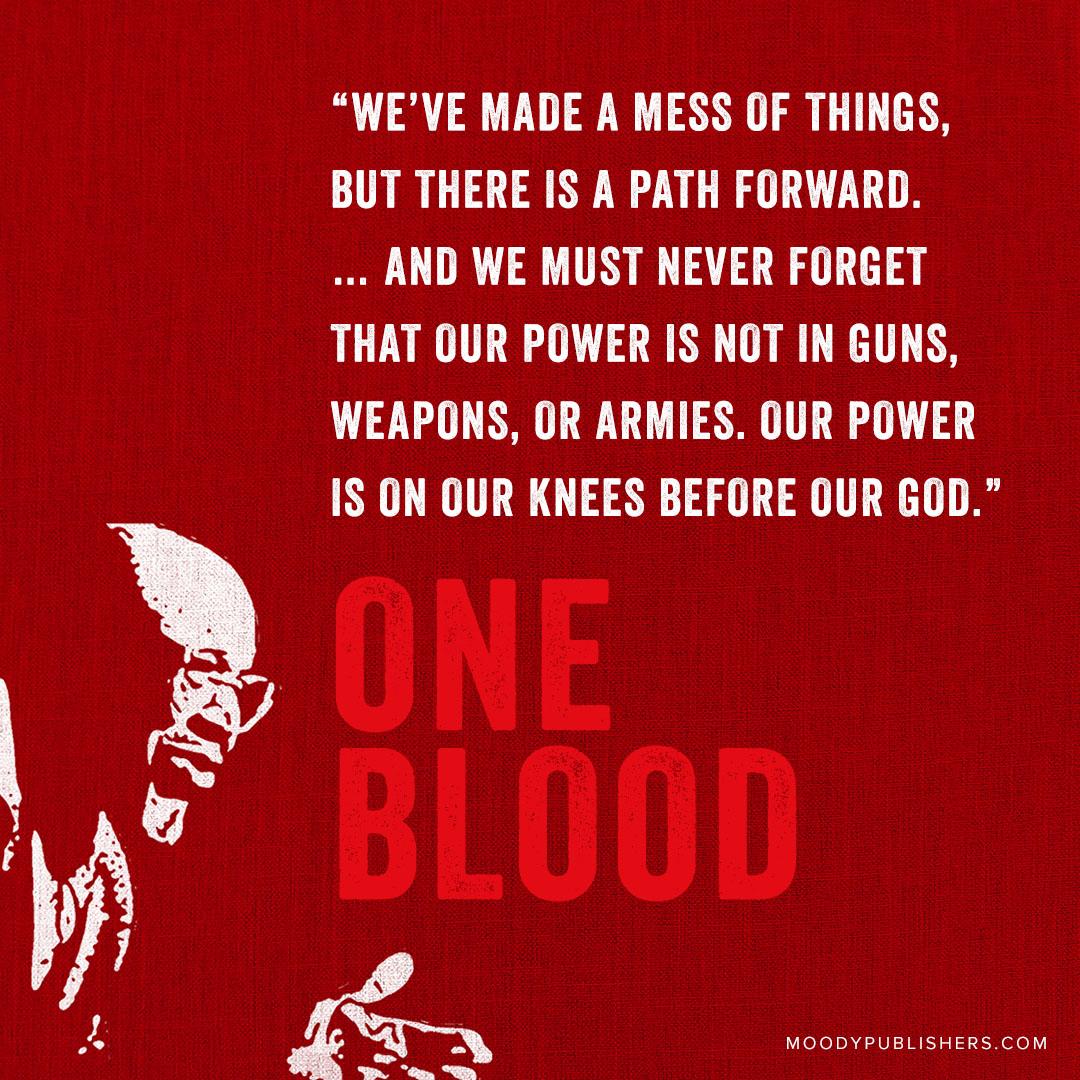 one-blood-5.jpg