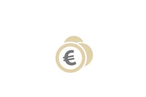 PenalitéFinanciere.jpg