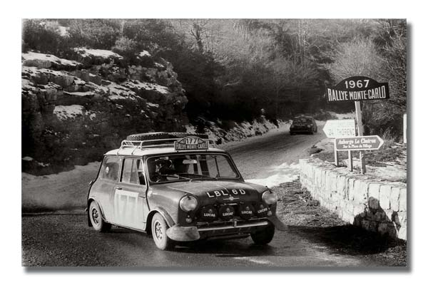 CA0066 Mini at the Monte Carlo Rally 1967.jpg